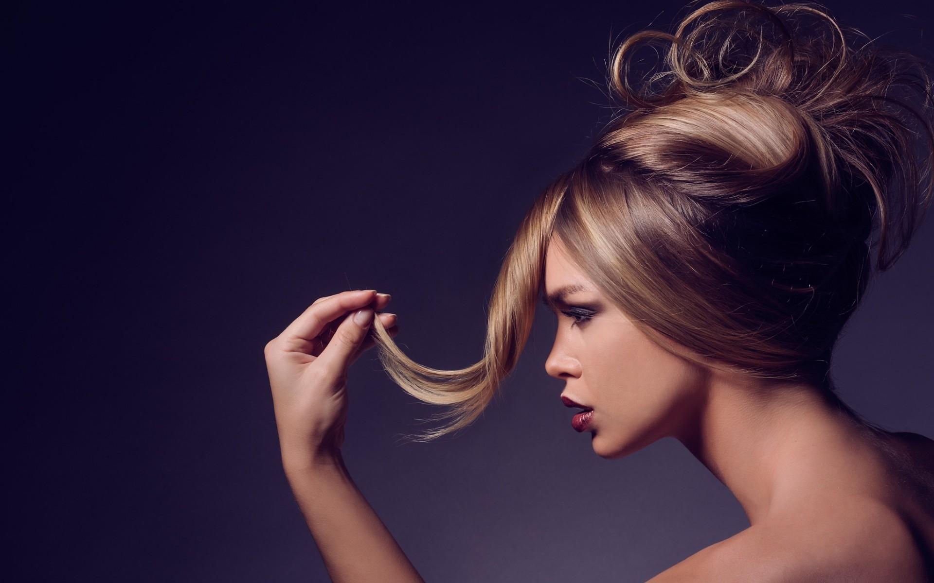 Подписать, картинки красивые волосы в хорошем качестве