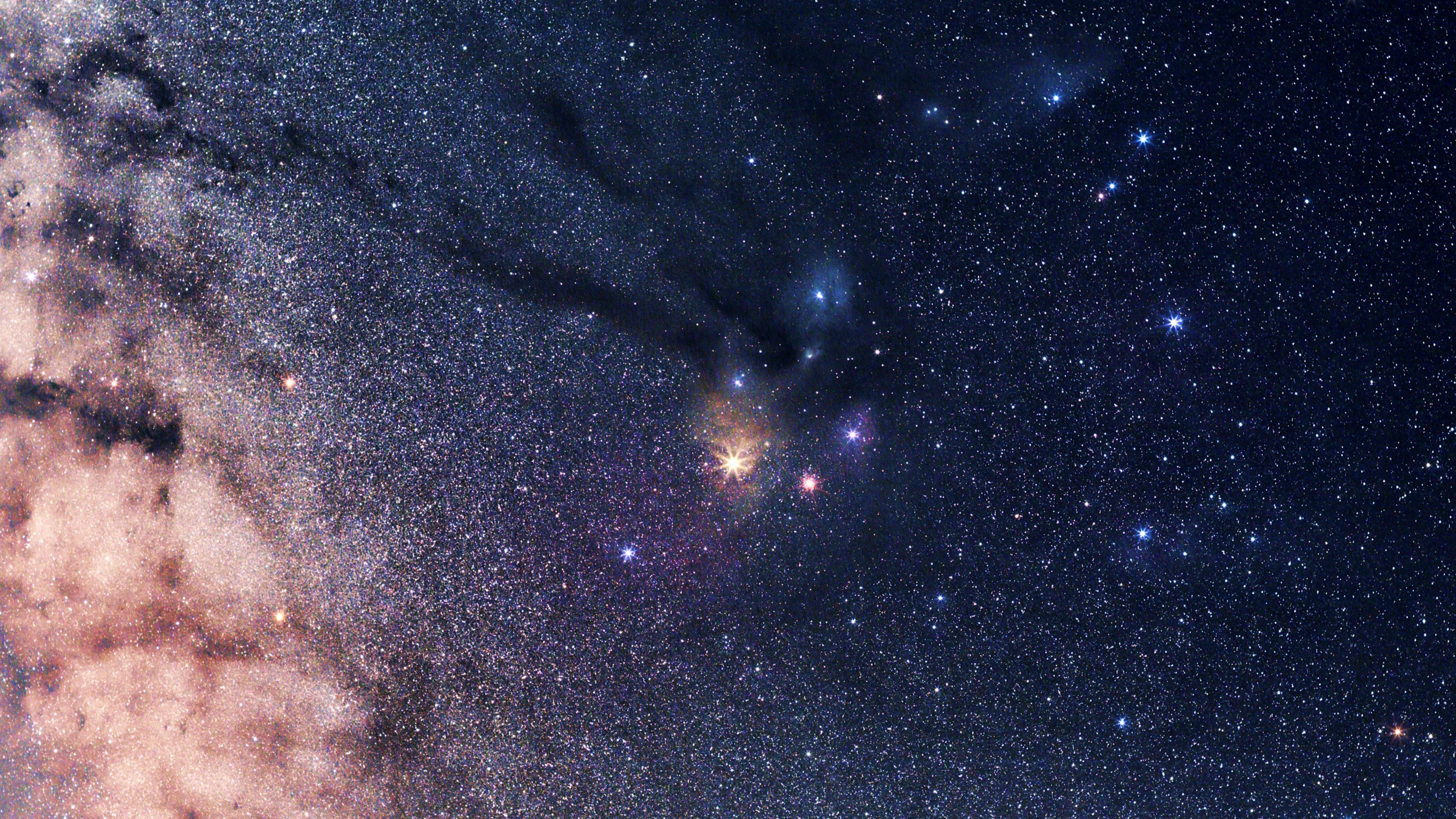 поздравим картинки на обои космос горизонтально родители той сфере