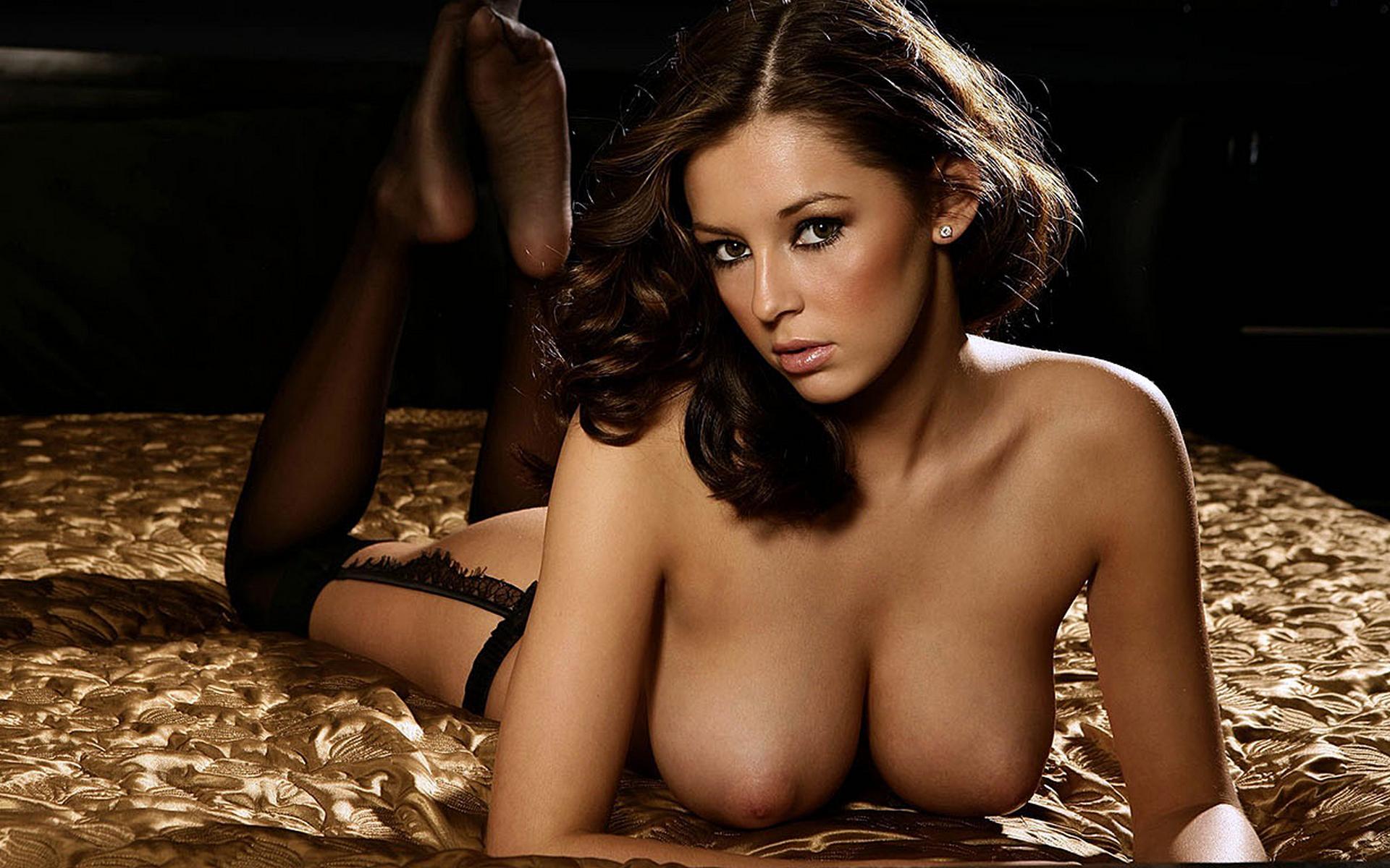 Эротика секси девушки фото