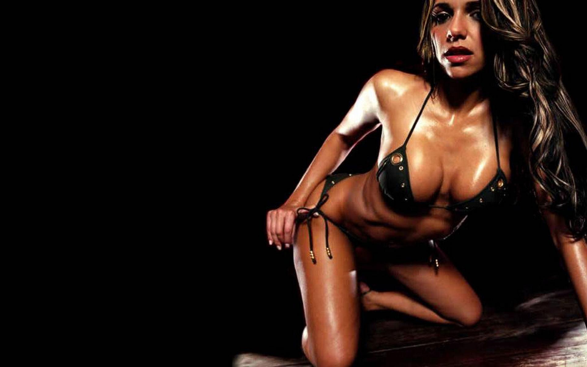 nude pics of vida guerra  638491
