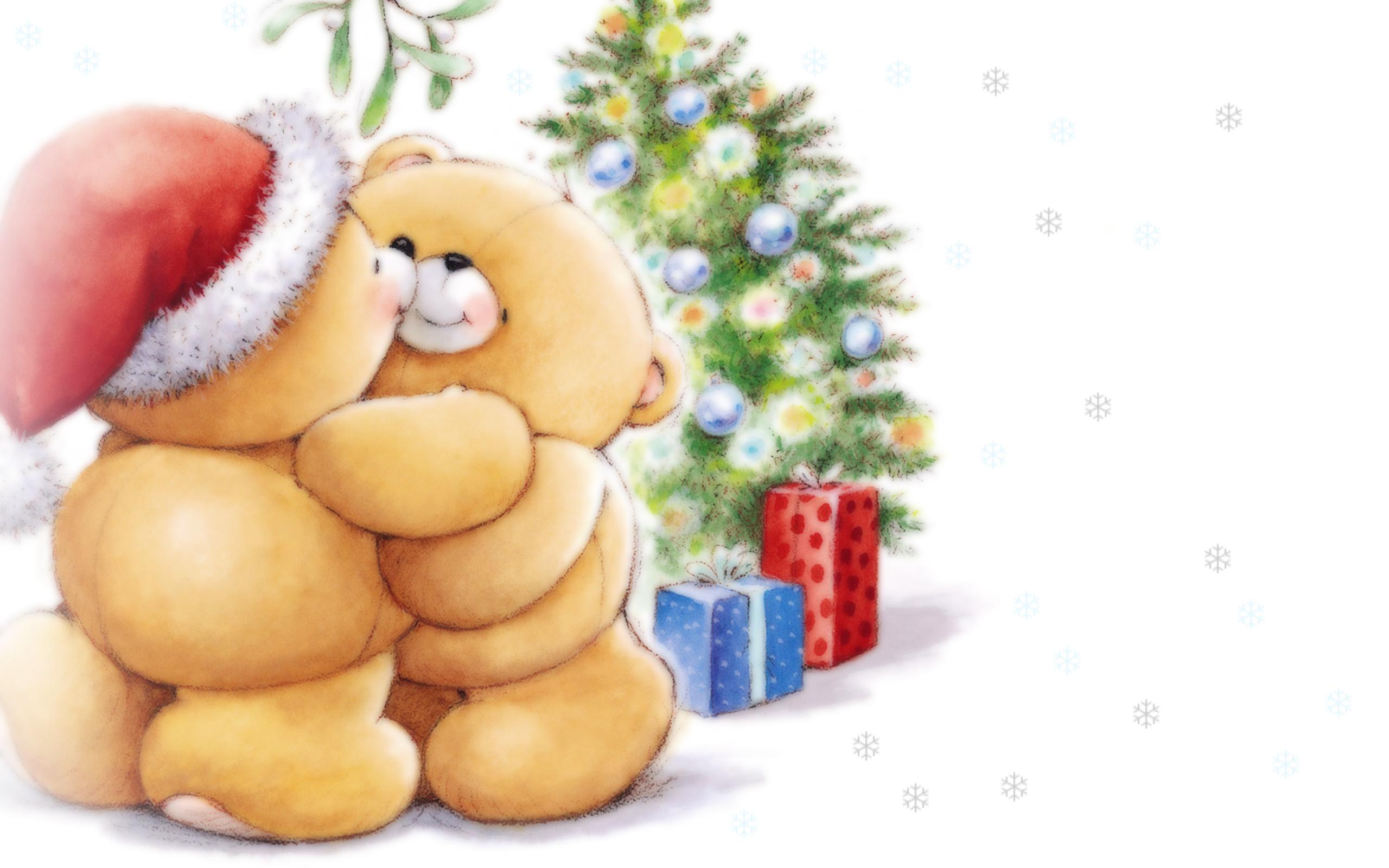 Маленькие новогодние открытки картинки, поздравительные