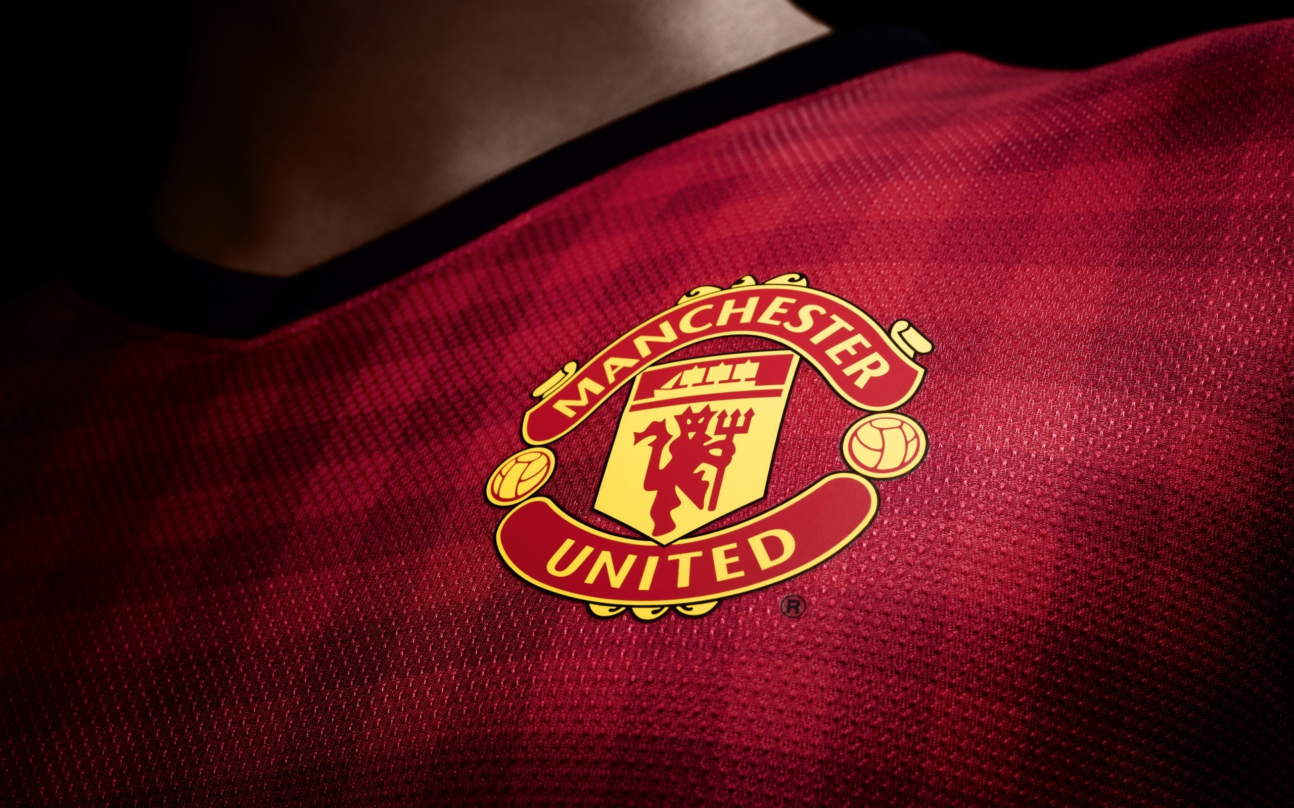 Manchester United бесплатно