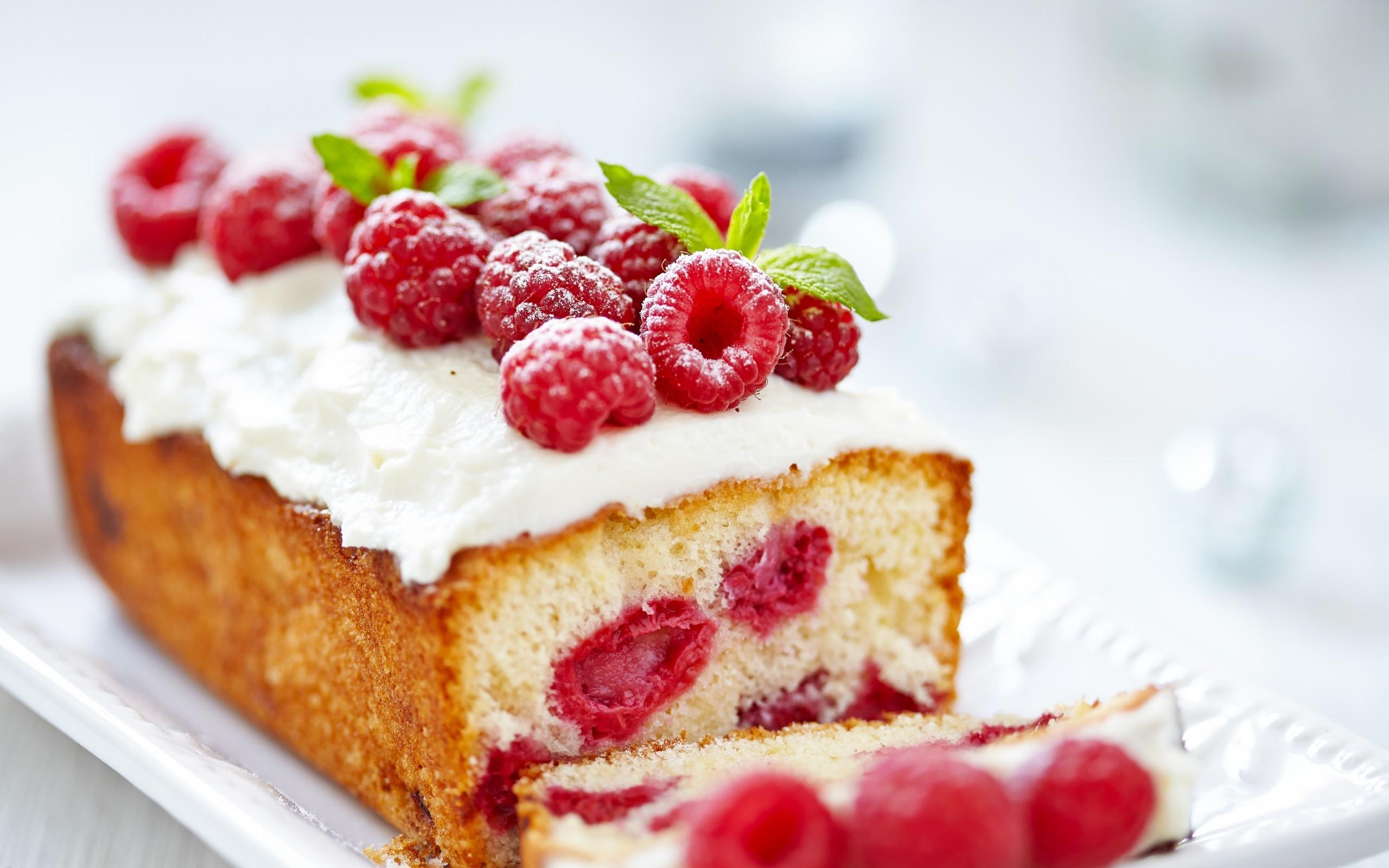 пирожное малина cake raspberry бесплатно