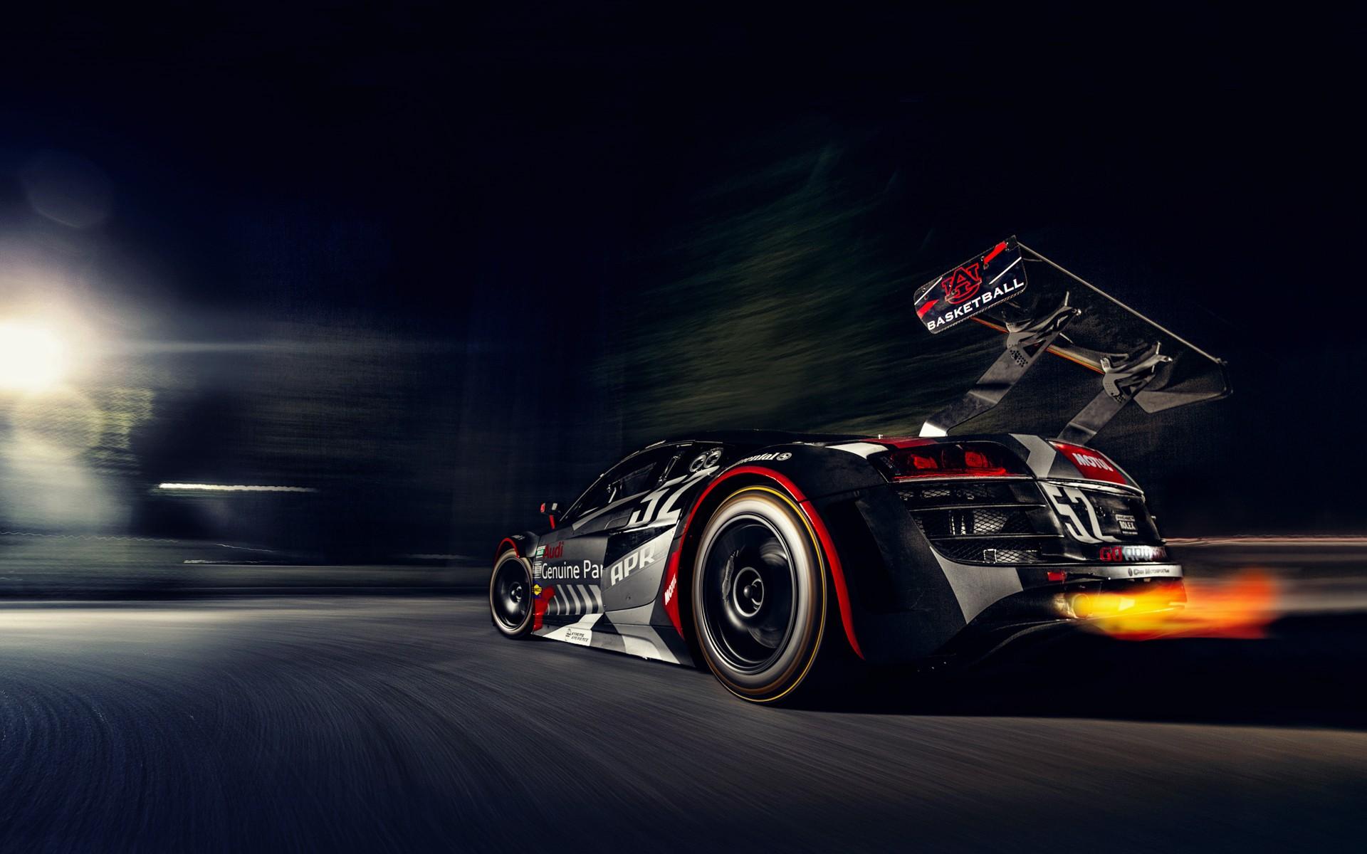 спорт автомобиль гонки sports car race без смс