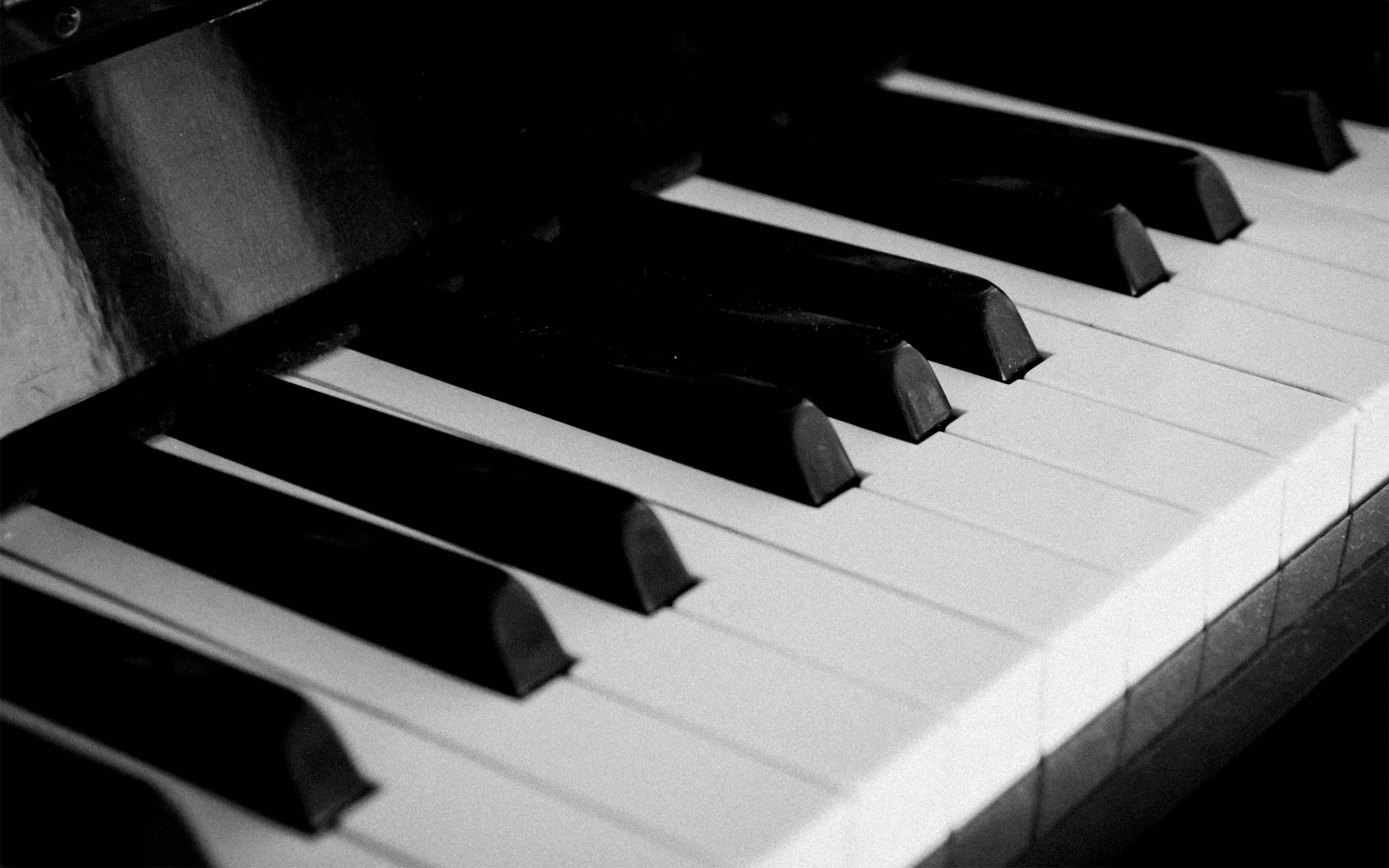 припяти картинки фортепиано на телефон маквин