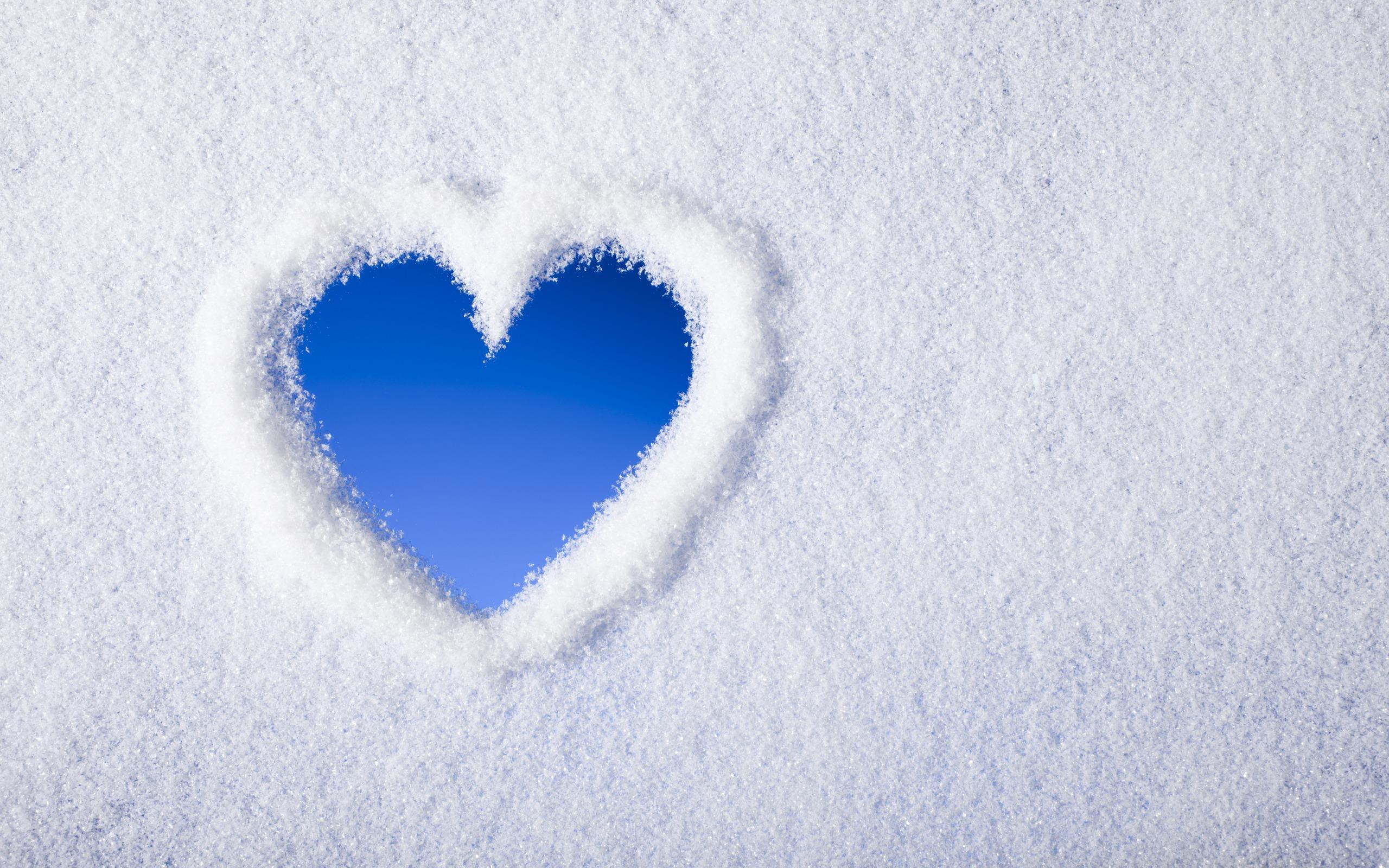 любовь сердце белое  № 1590594  скачать