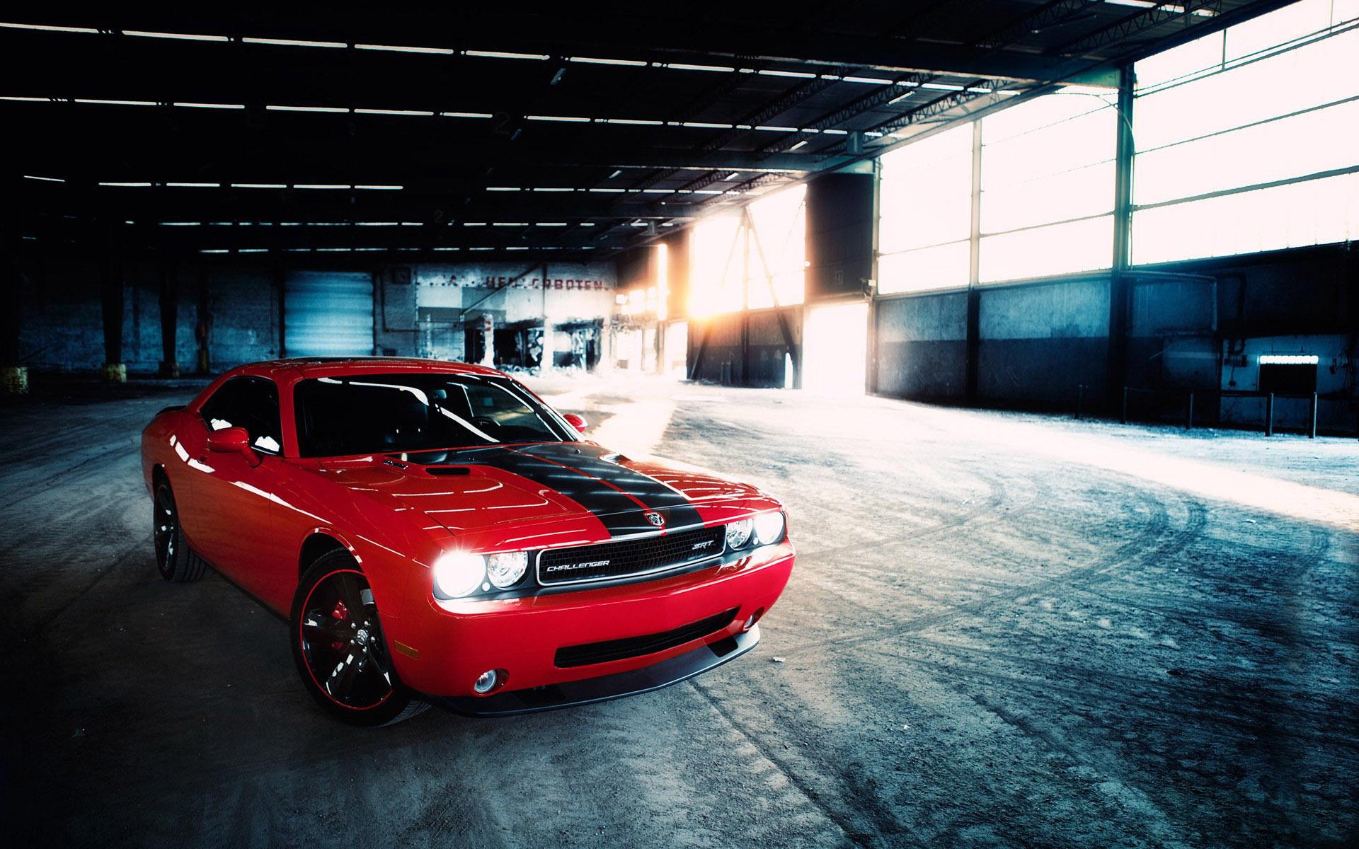 Dodge SRT  № 3027457 бесплатно