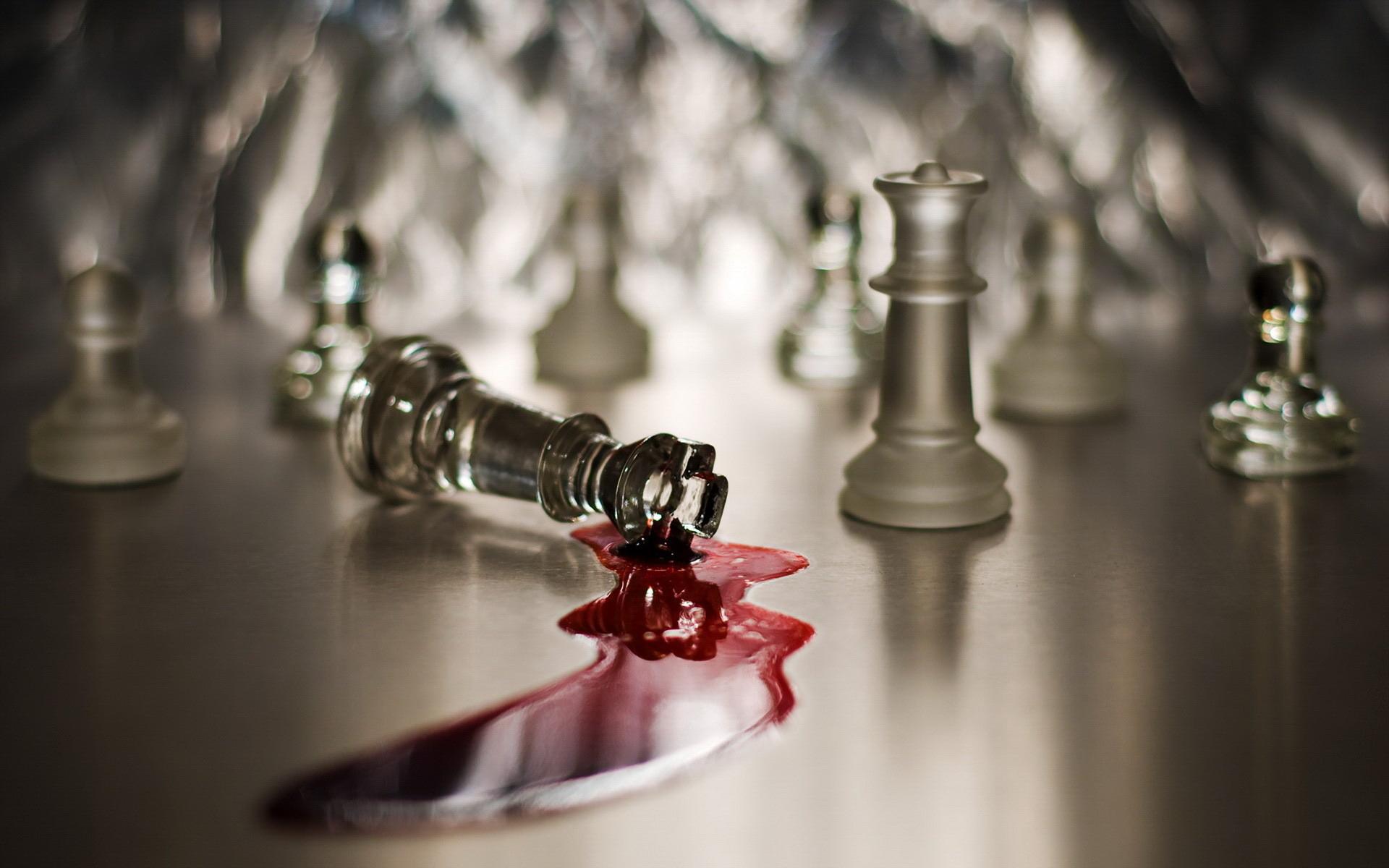 шахматы игра без смс