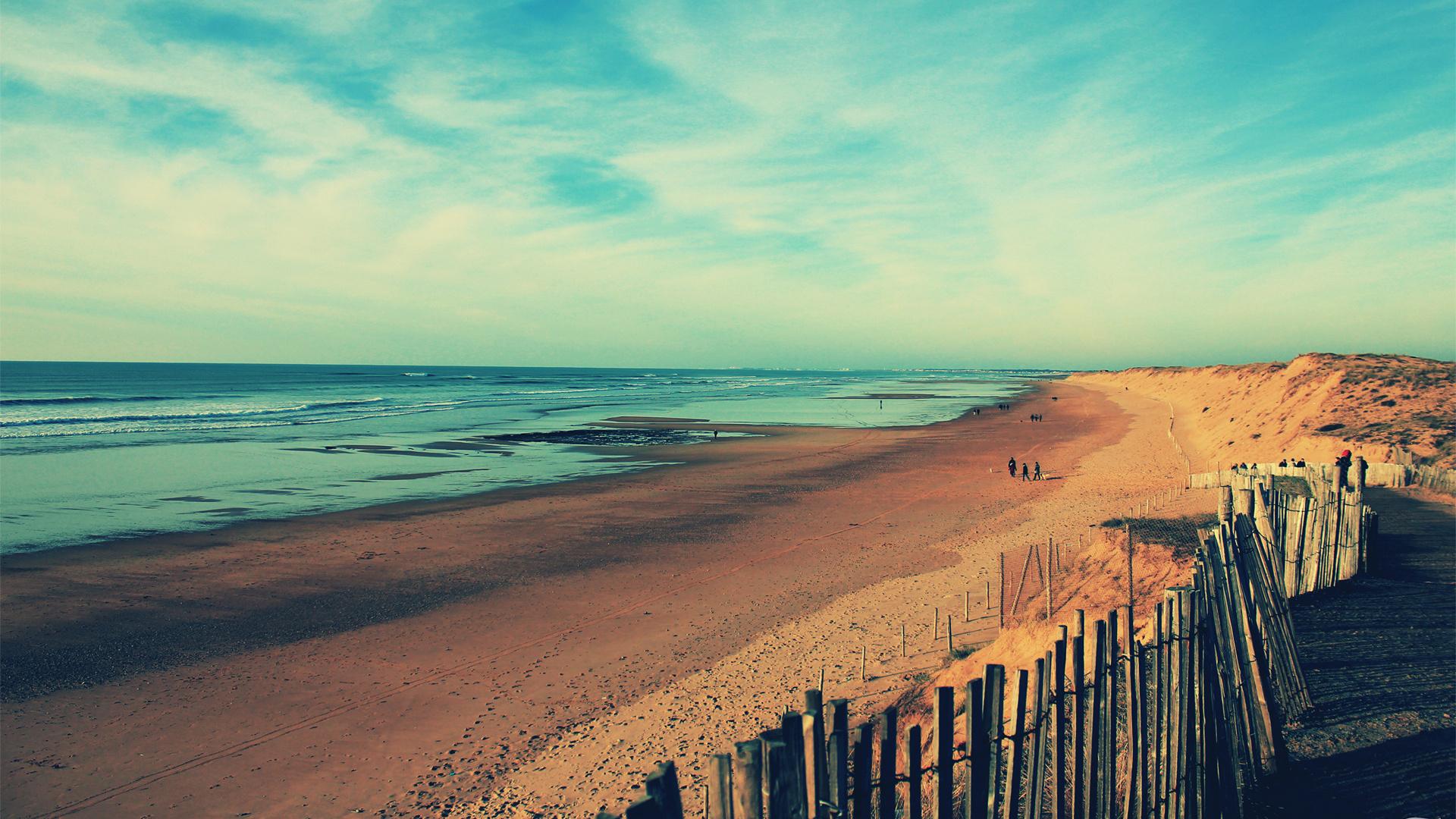 море берег sea shore скачать