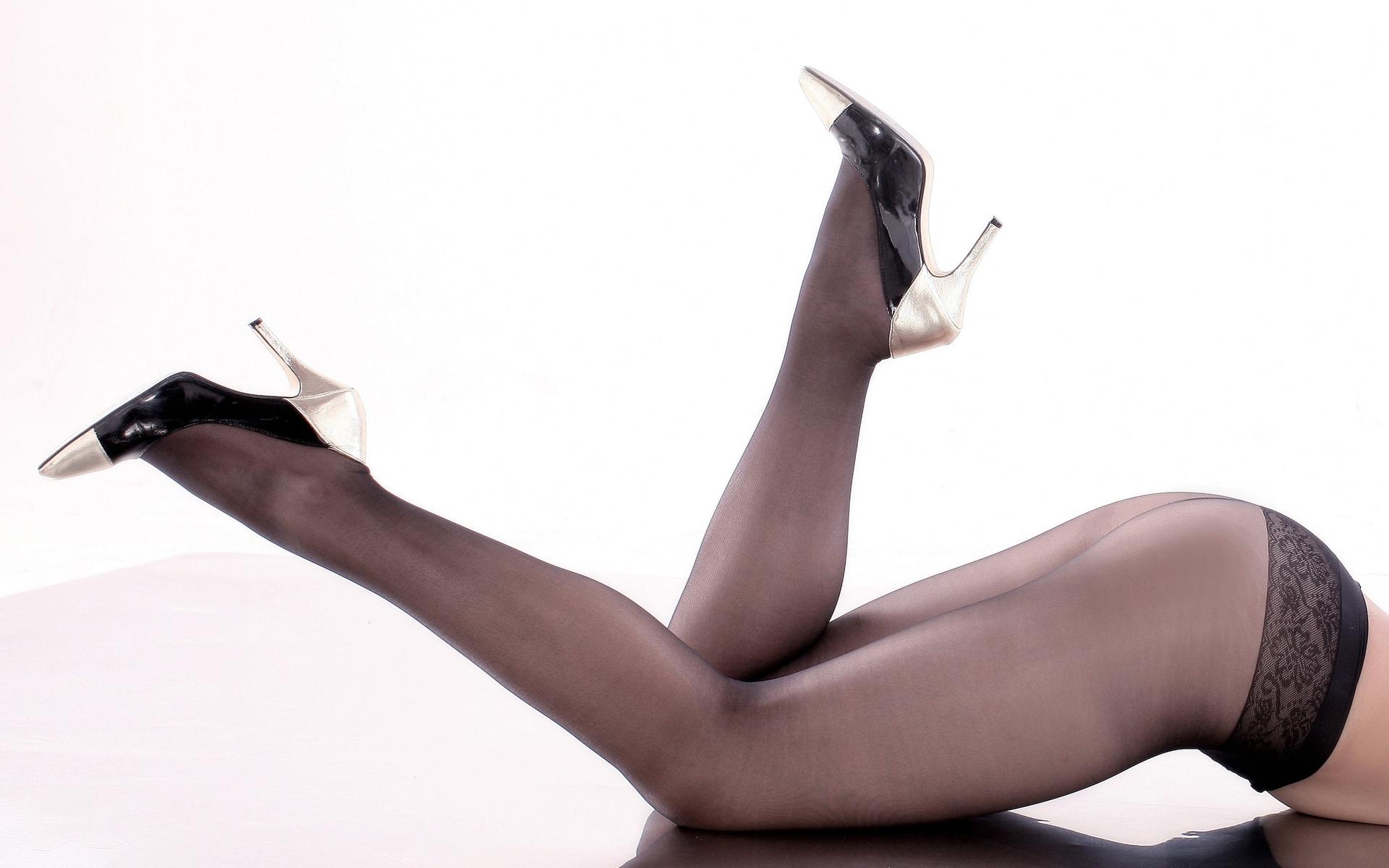 Прикольные картинки женские ножки, 240-320 картинки смешные