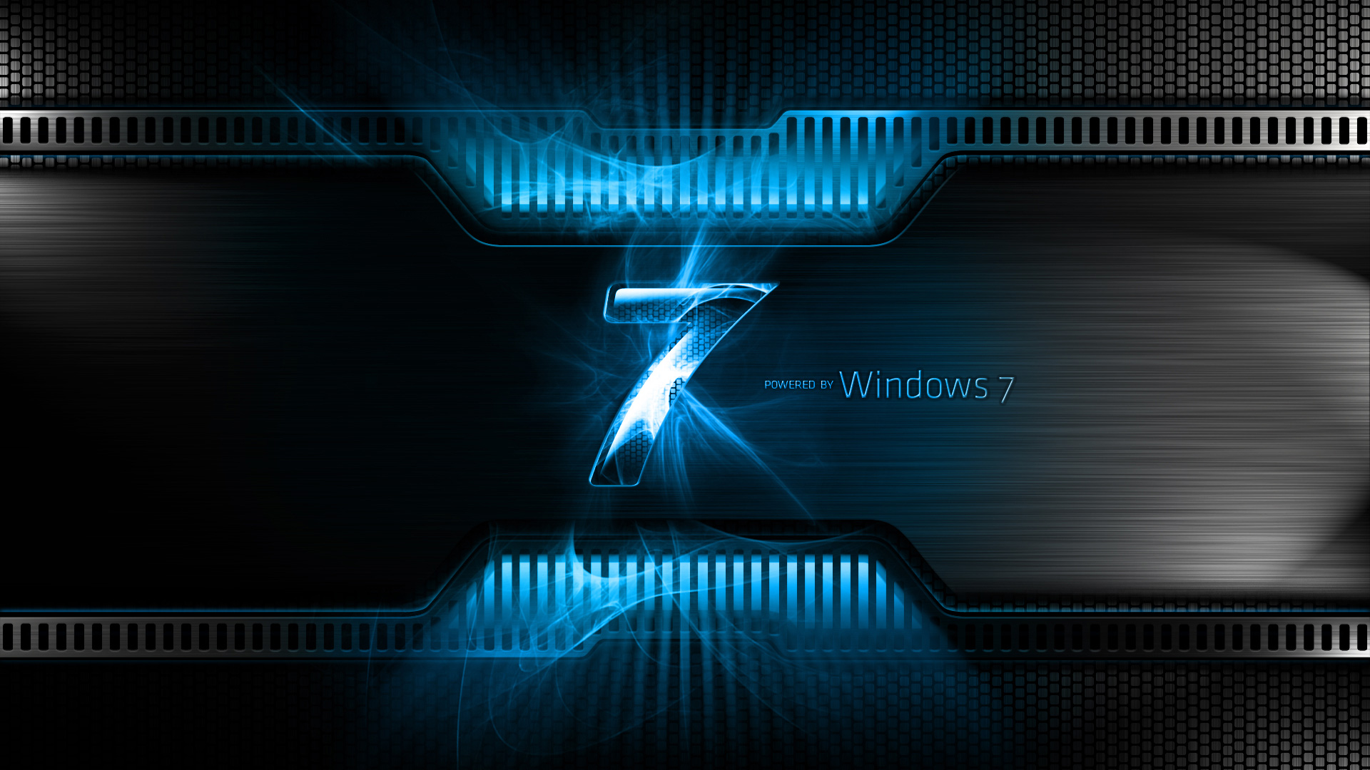 Windows Seven бесплатно