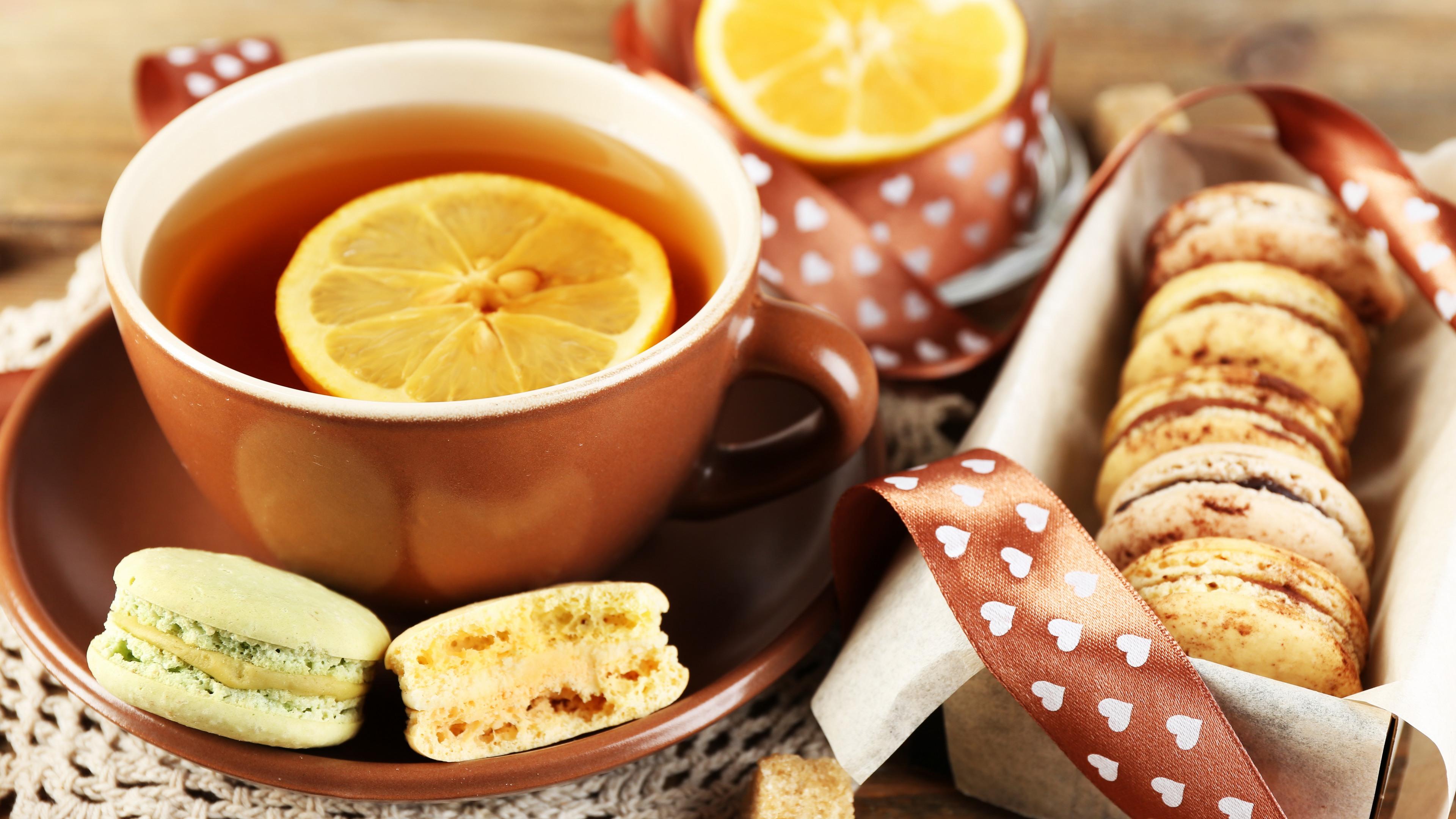 Открытке, к чаю картинки красивые
