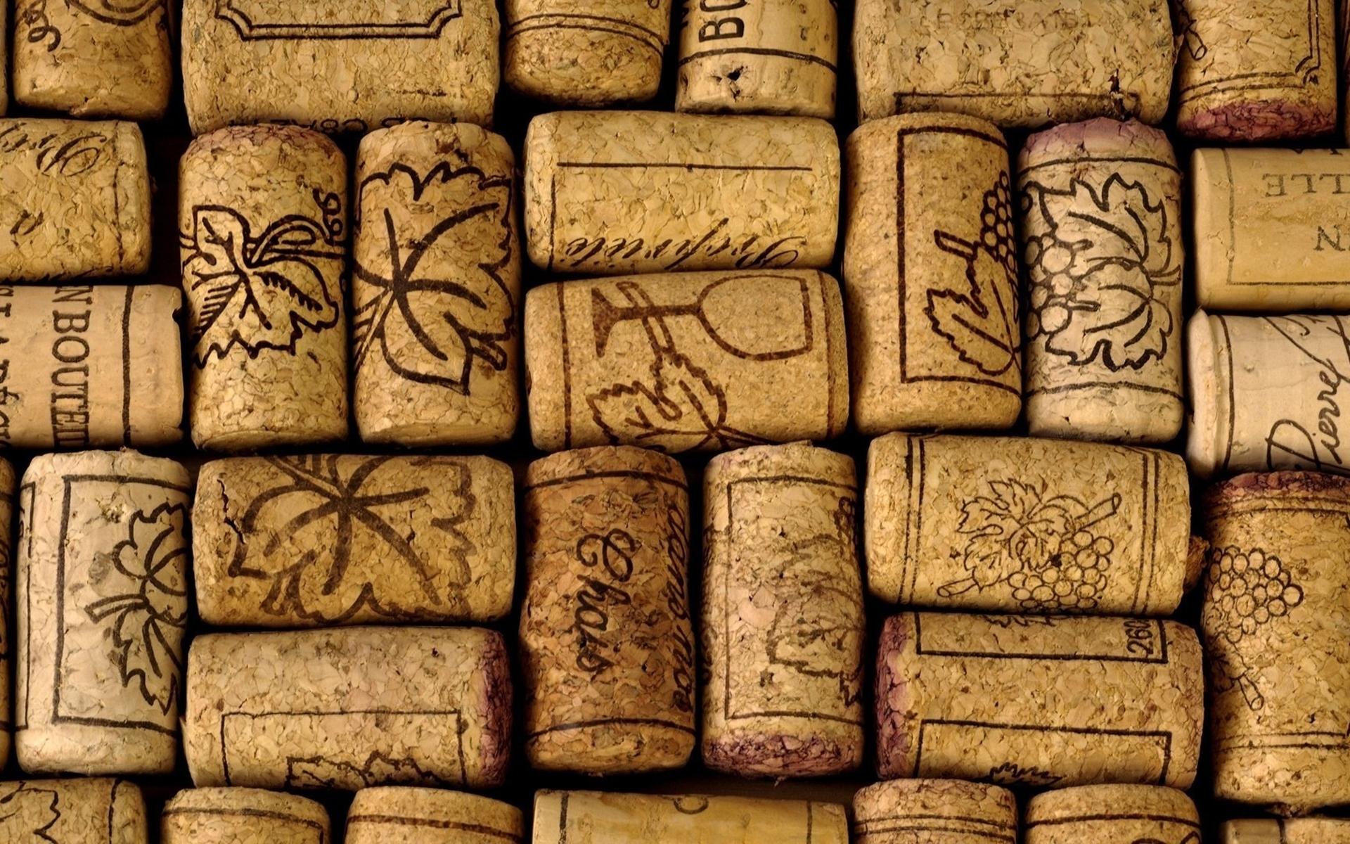коллекция вин бесплатно