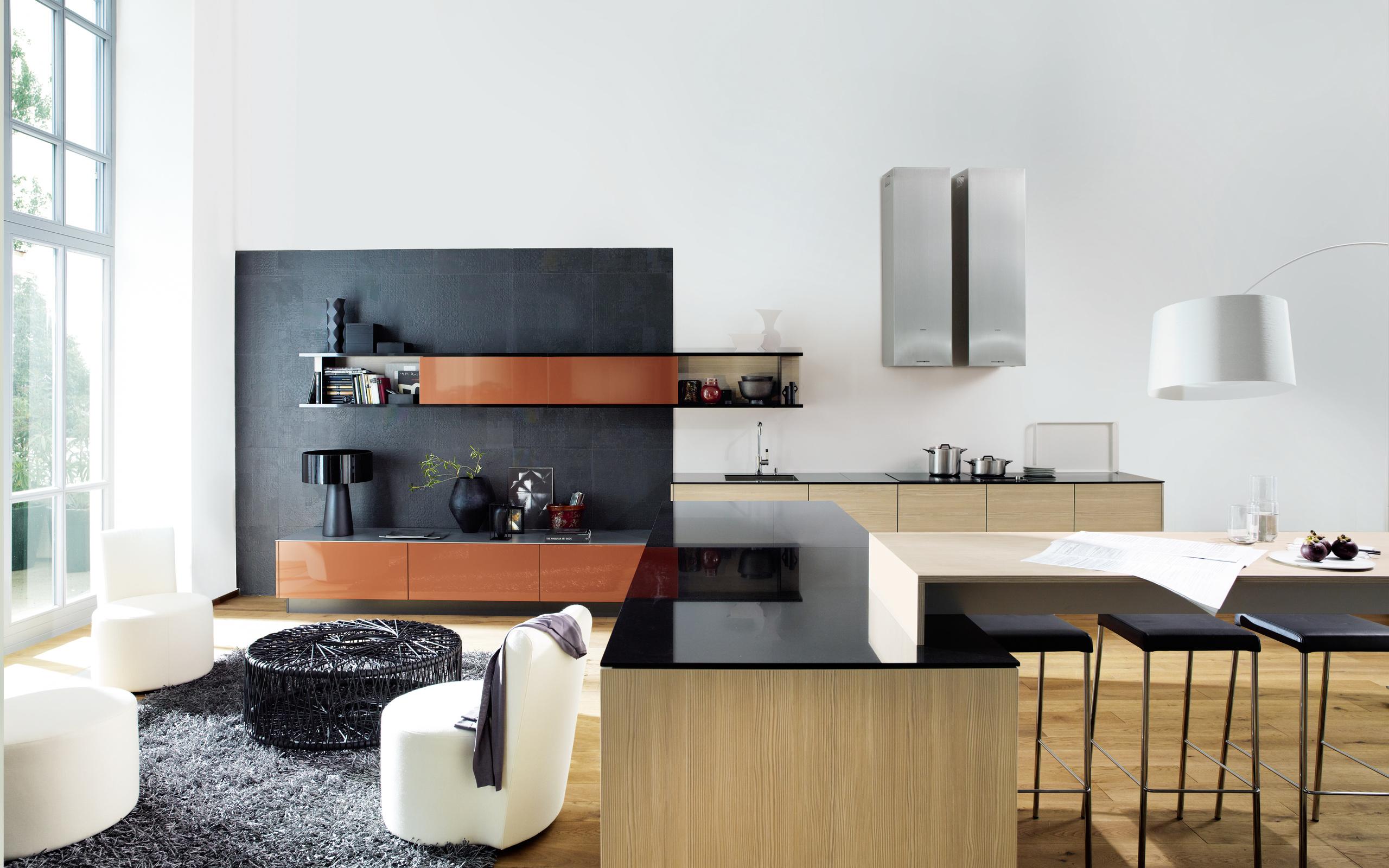 стильная кухня  № 541849 без смс