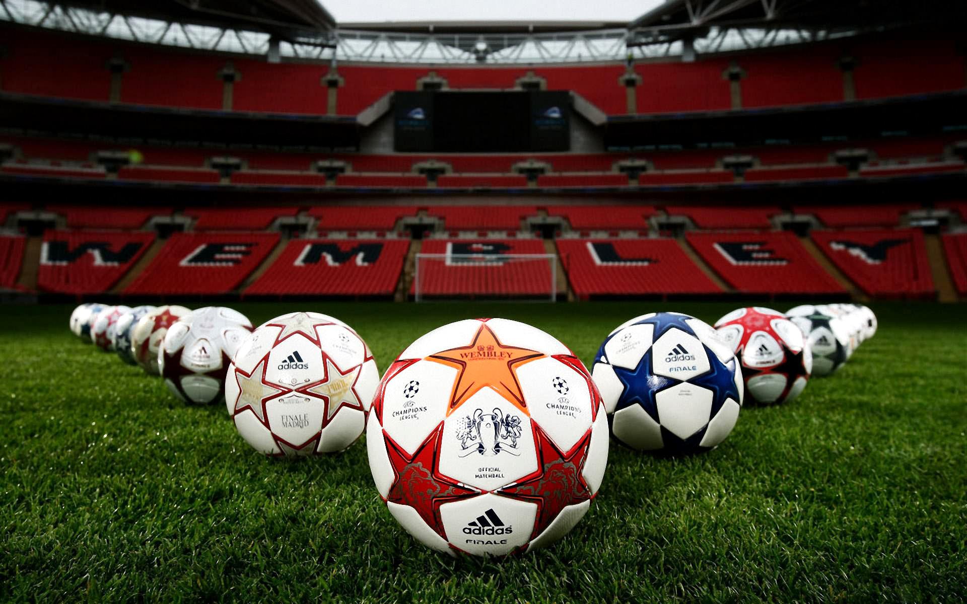 Мяч стадион скачать