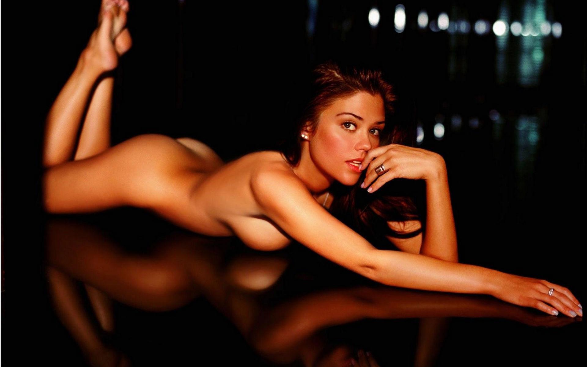 Susan moynahan naked