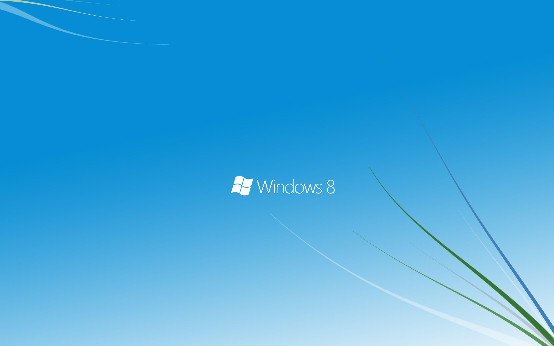 Windows 7 Developer Previev бесплатно