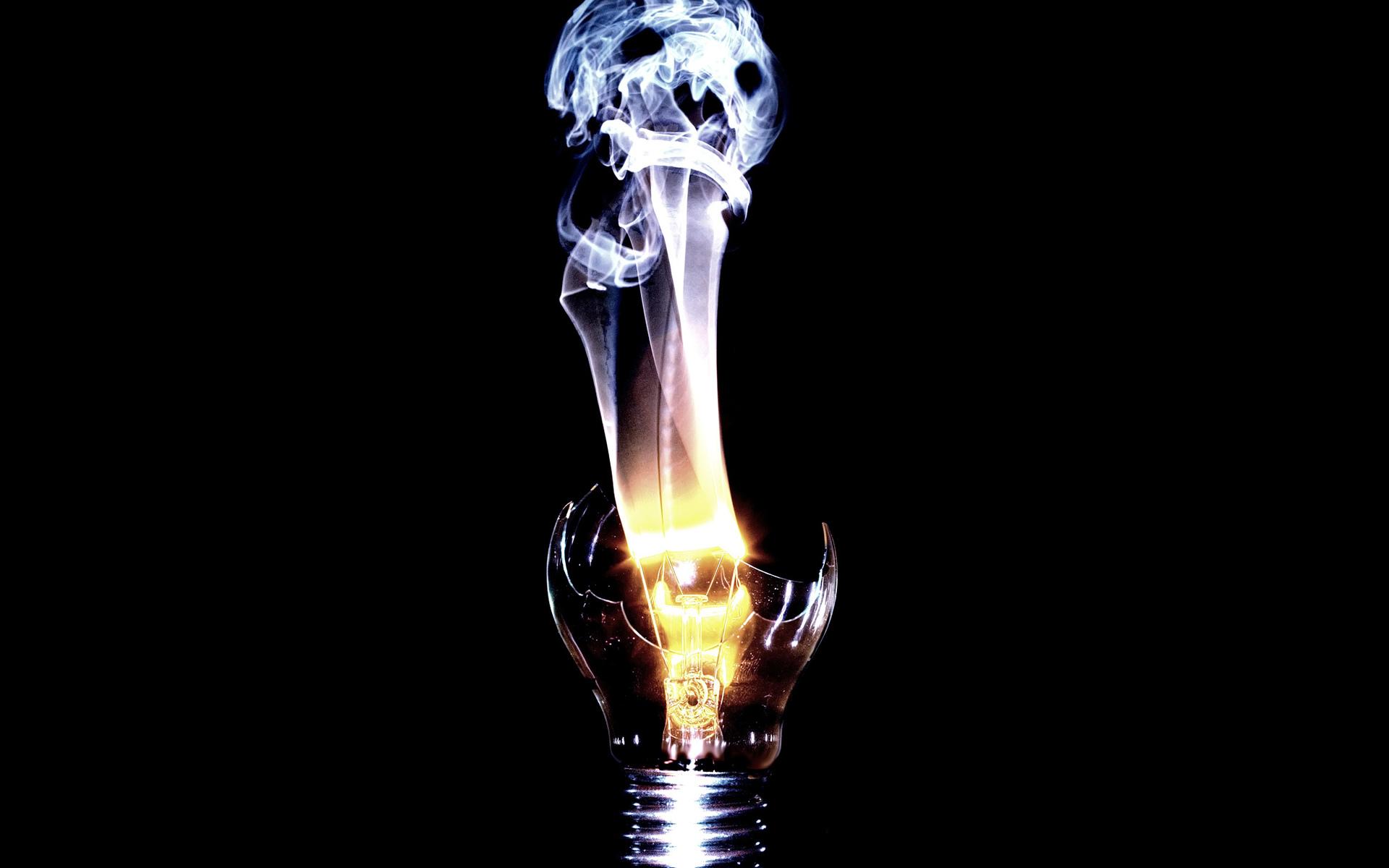 книга дым лампа book smoke lamp без смс