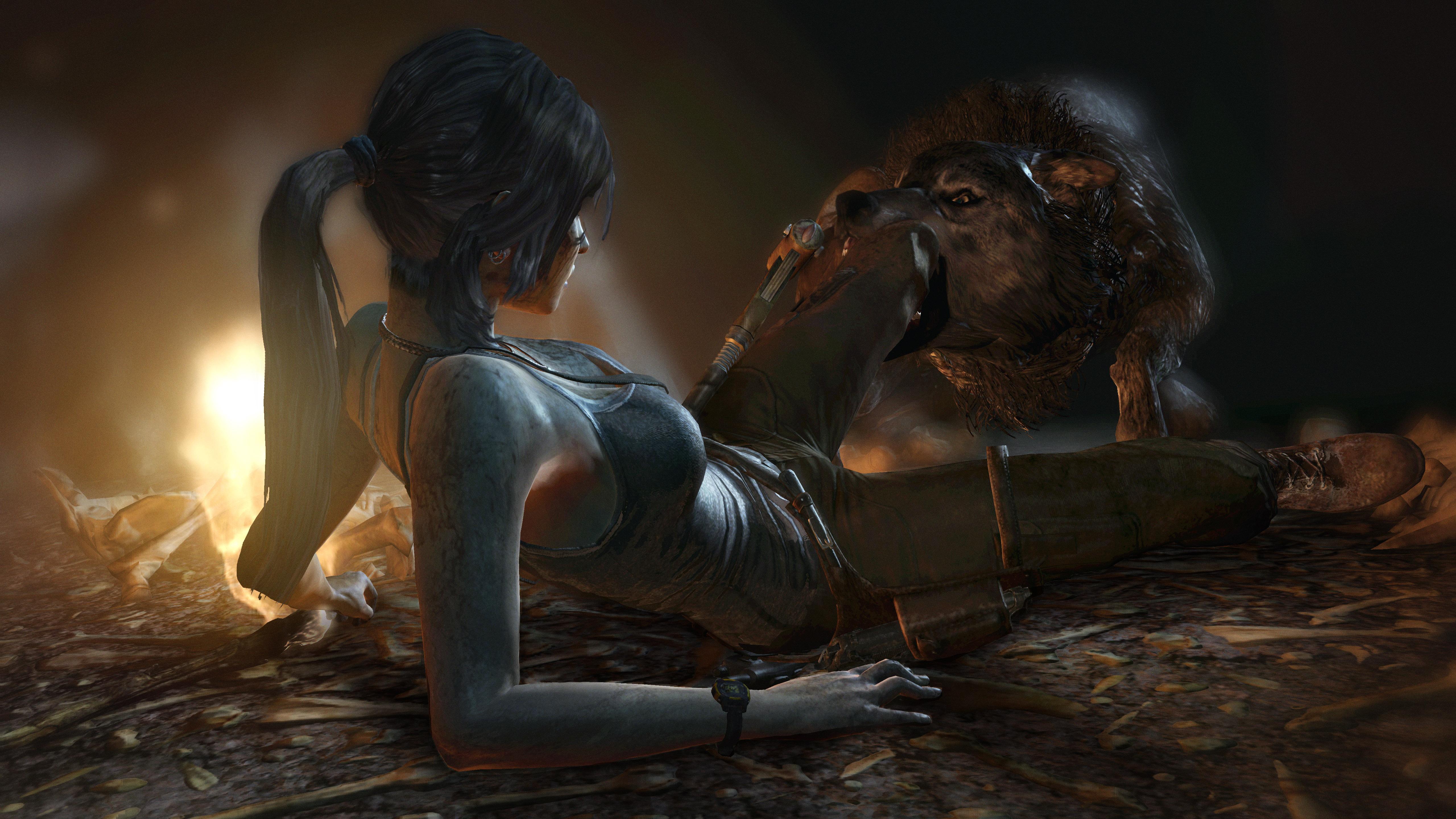 трогательная ранимая девушка подборки