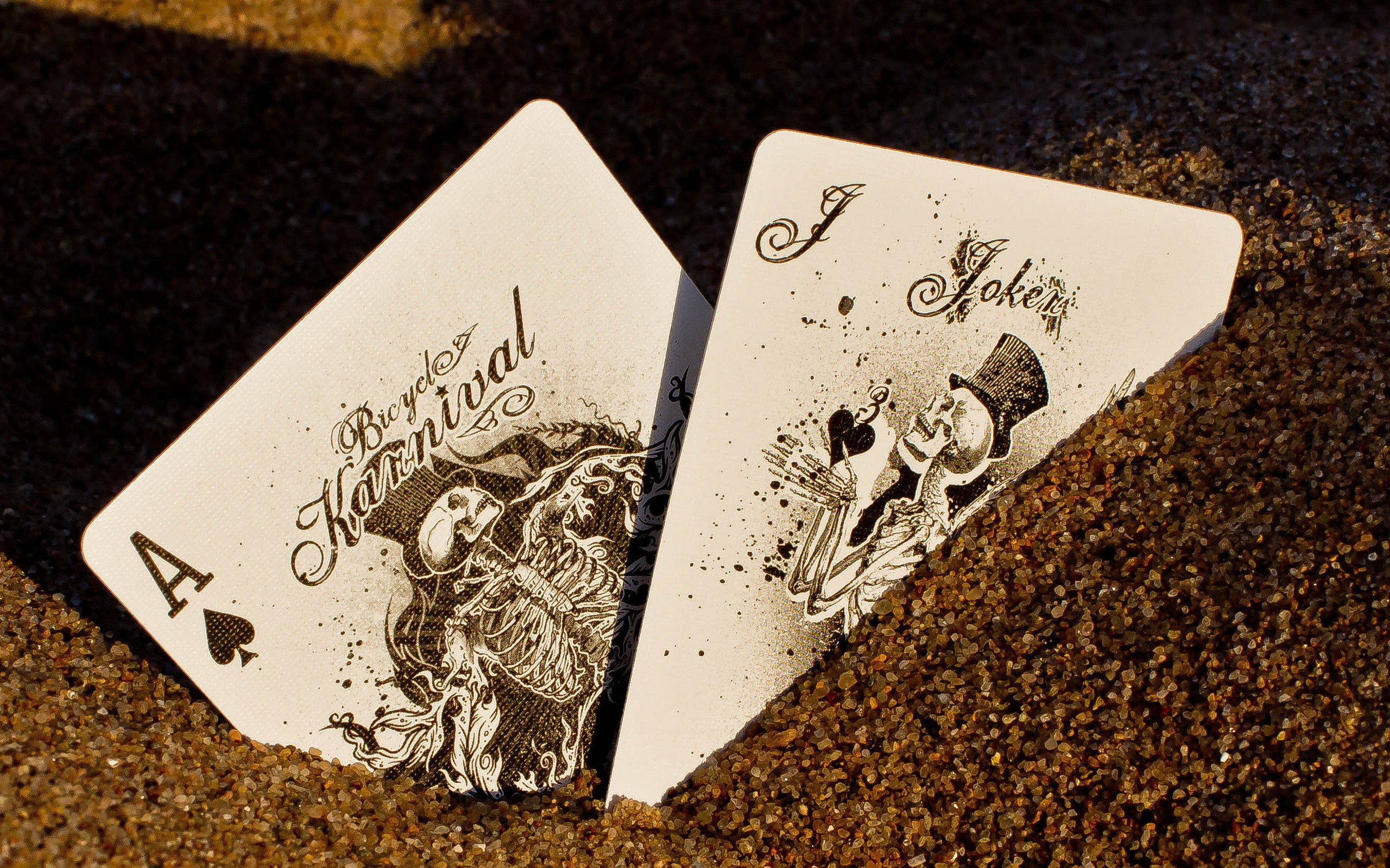 игры карты игральные азартные  № 1898174  скачать