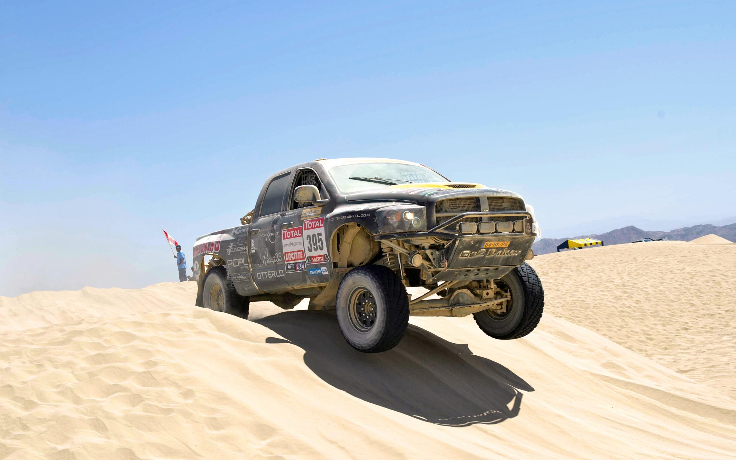 квадроцикл песок пустыня бесплатно