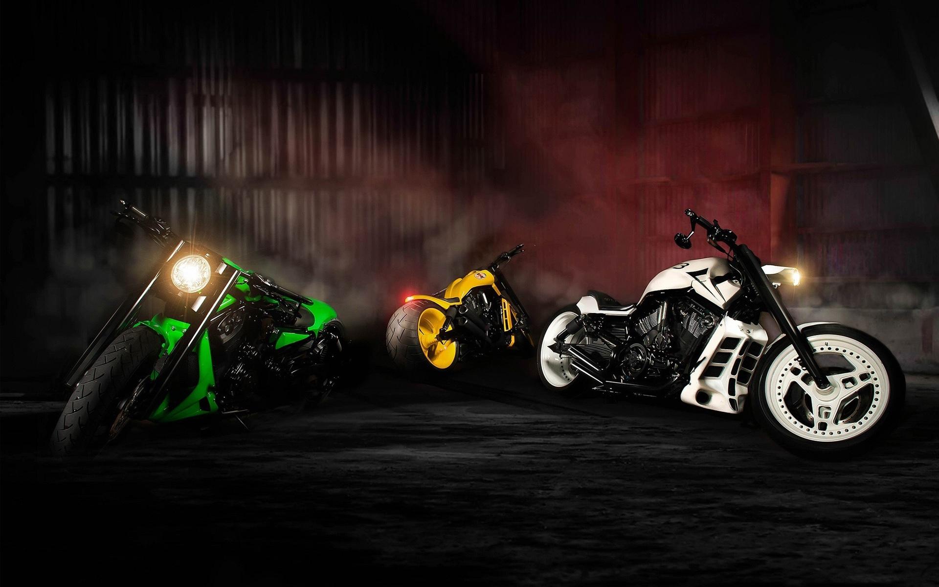 черный мотоциклы  № 110880 без смс