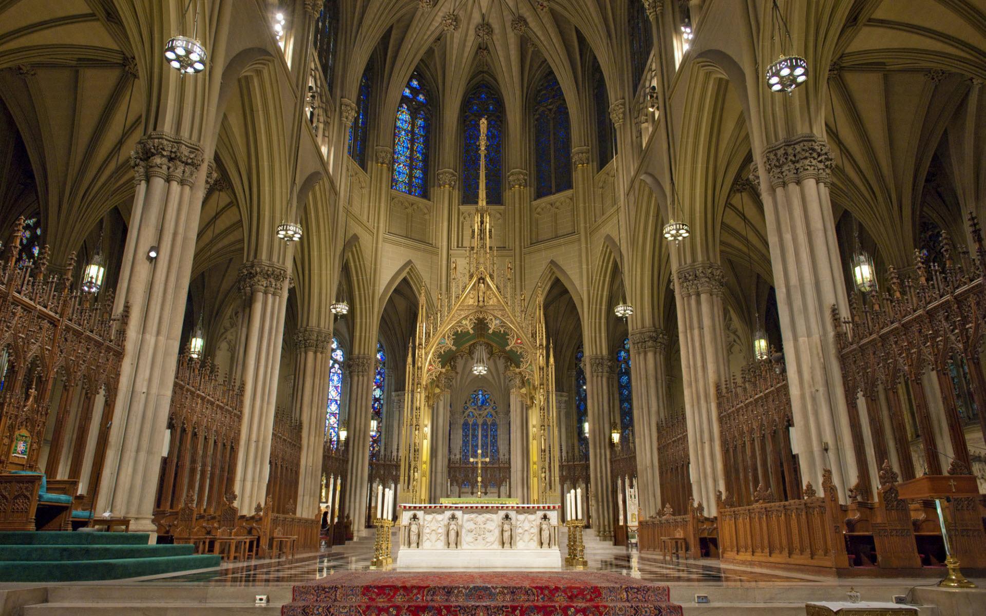 архитектура город страны Базилика Святого Николая Амстердам  № 3712260 загрузить