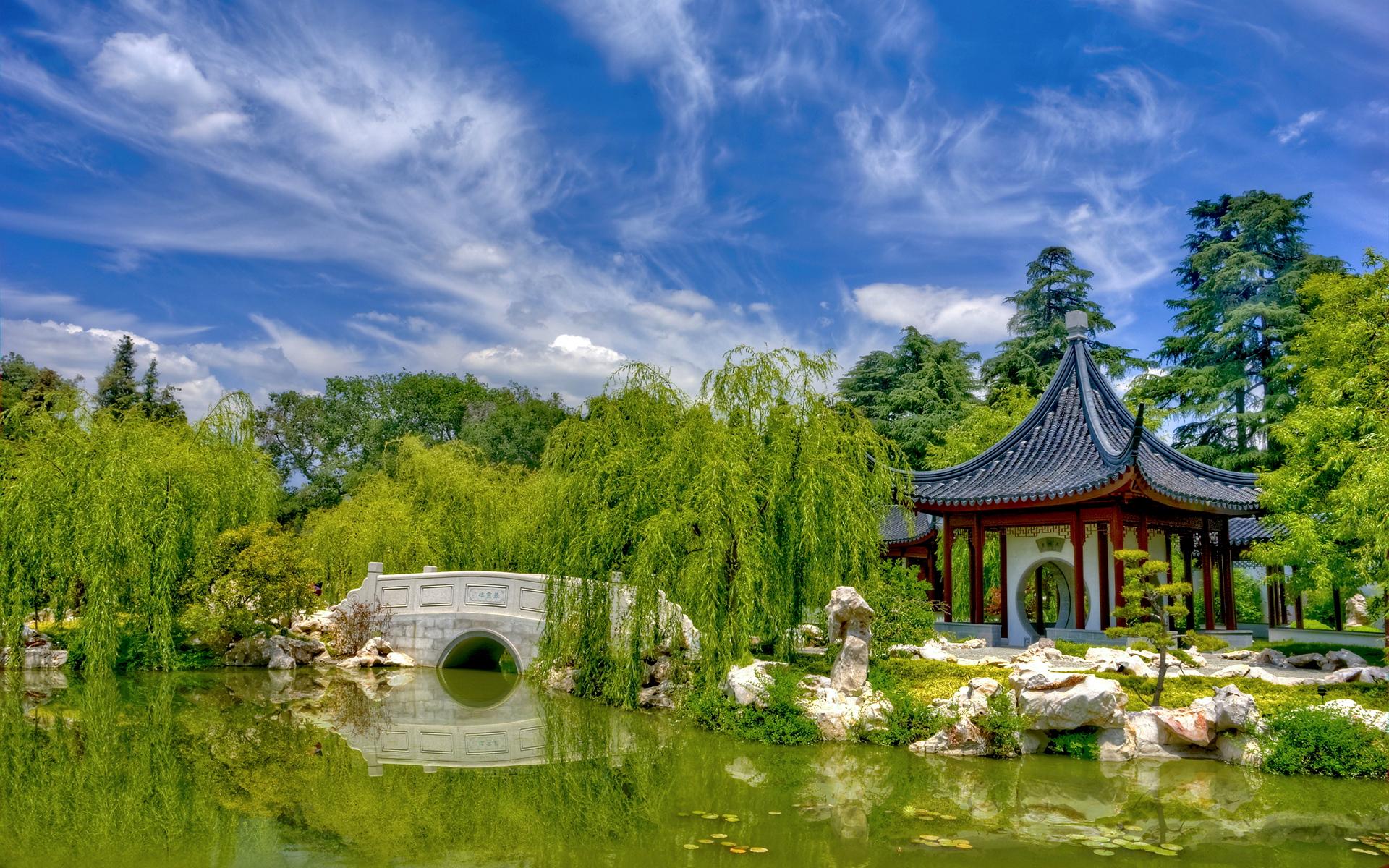 отчёты большие картинки китай природа перила можно повесить