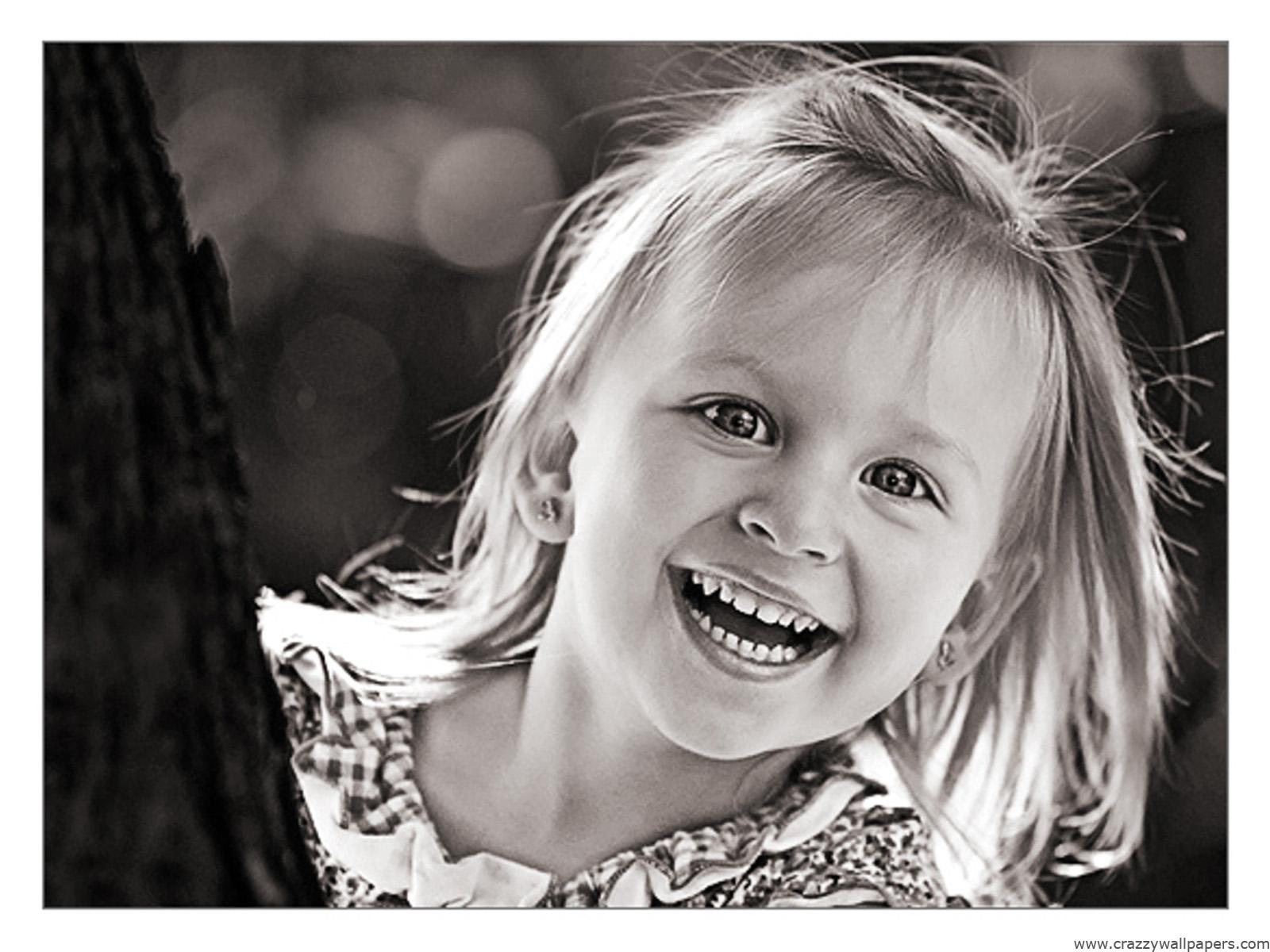 Картинки, белая девочка смешные картинки