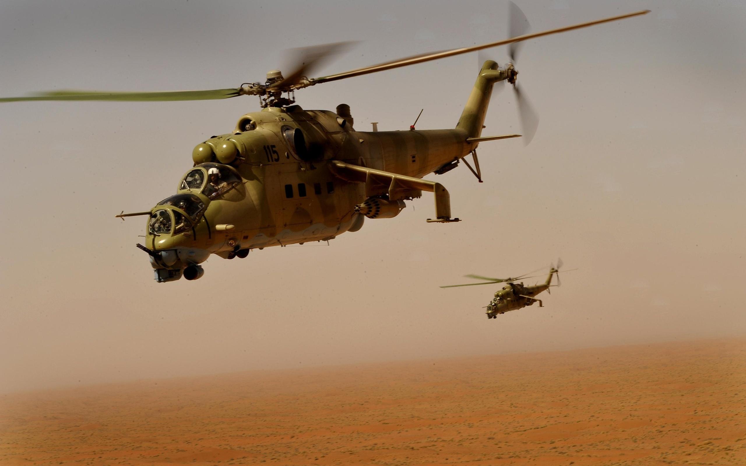 Желтый самолет в пустыне загрузить
