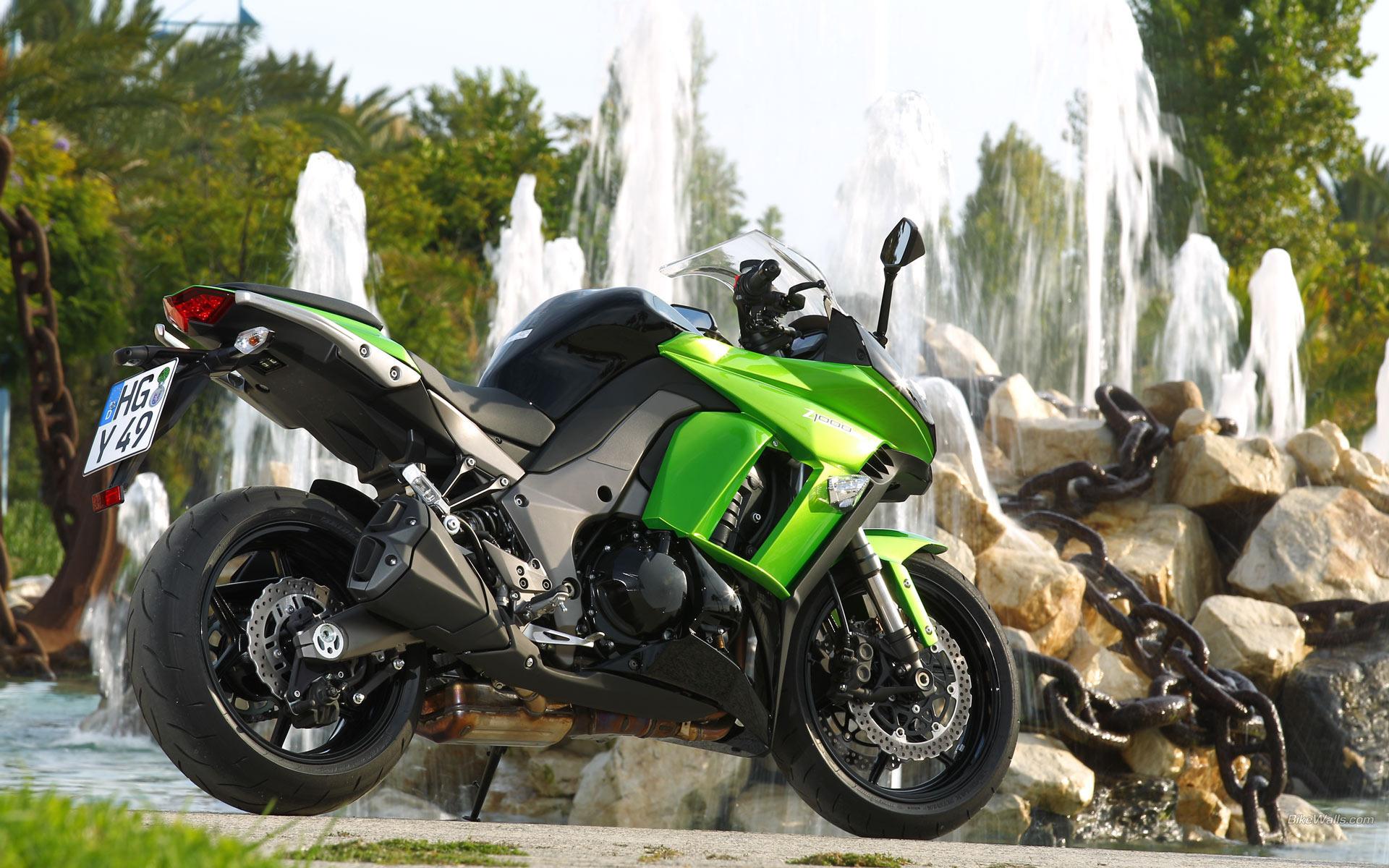 мотоциклы скачать