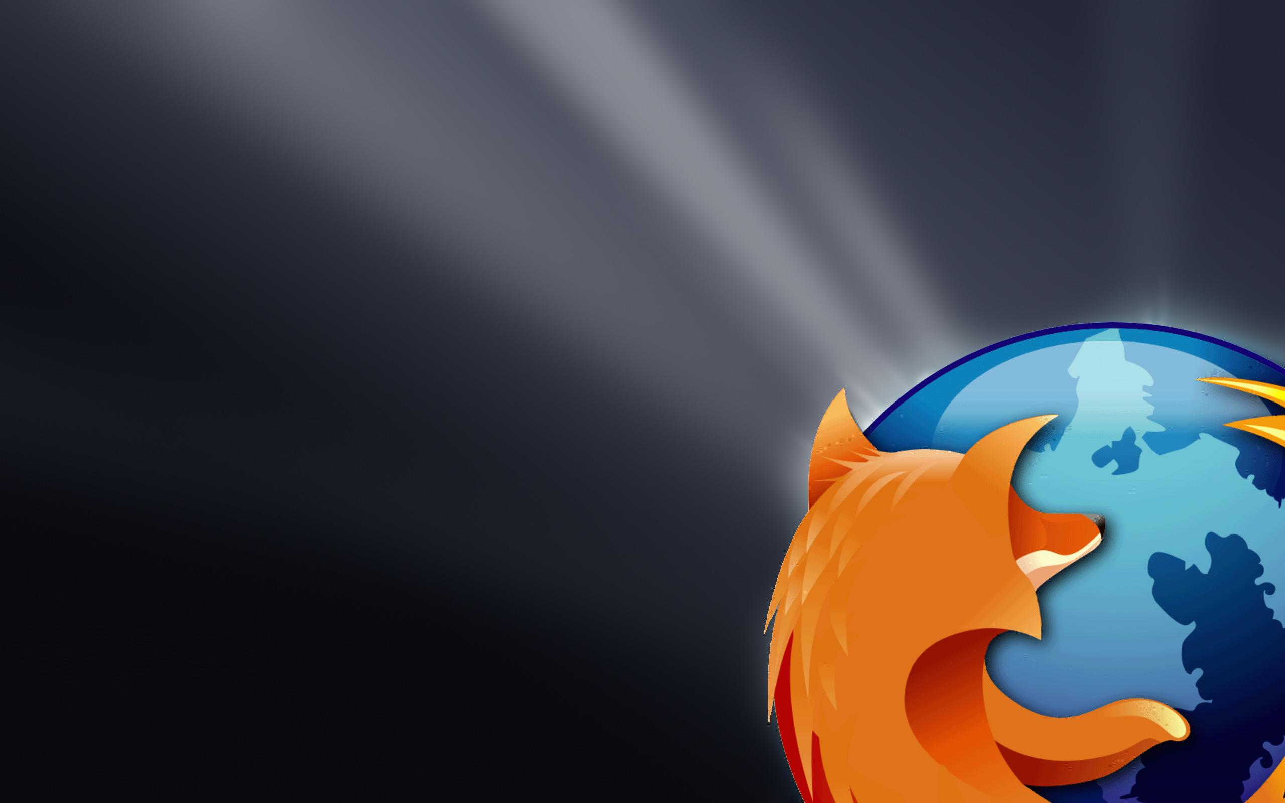 этом картинки для браузера в хорошем качестве образуют большой куст