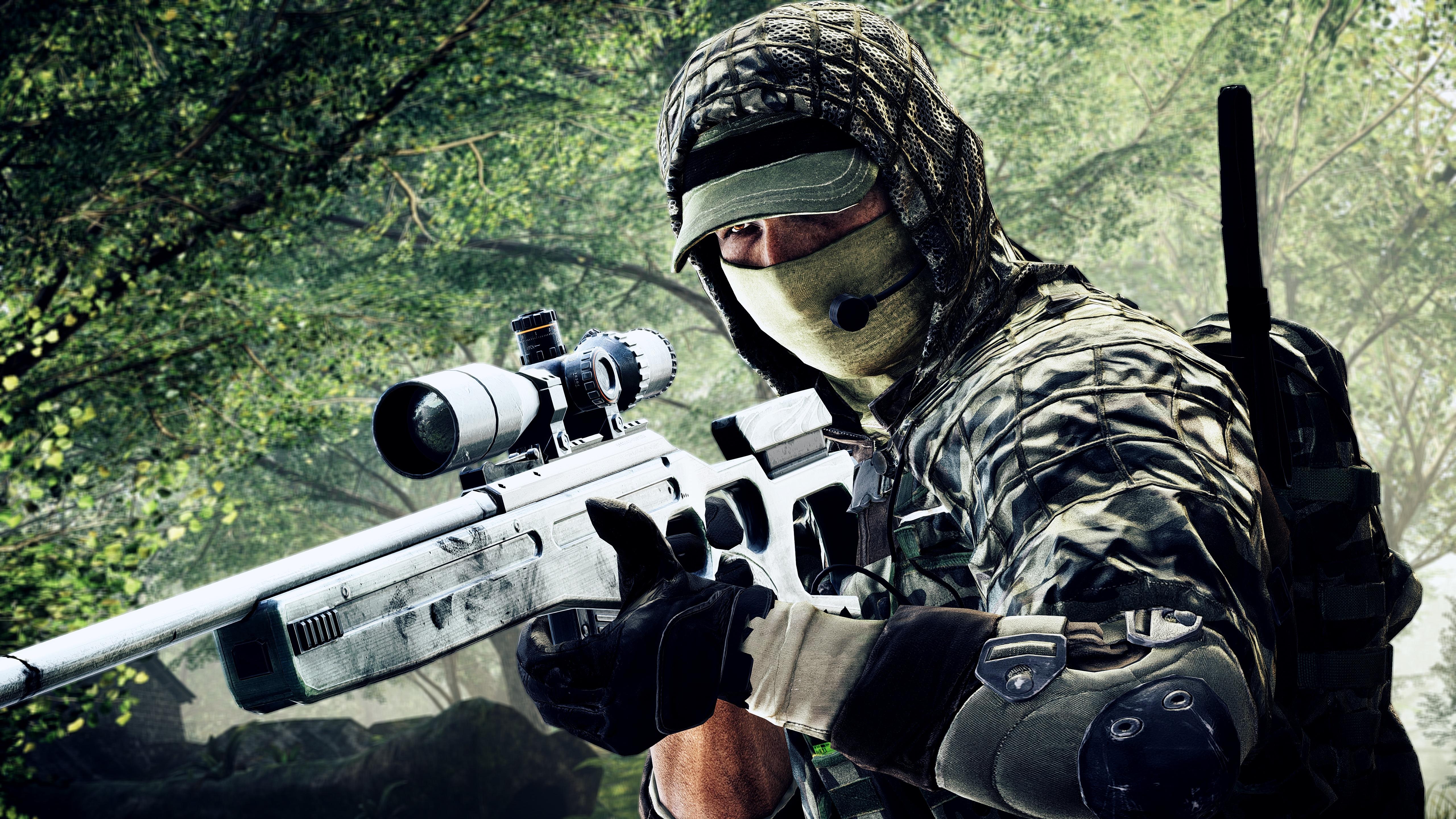 игры оружие battlefield 4 без смс