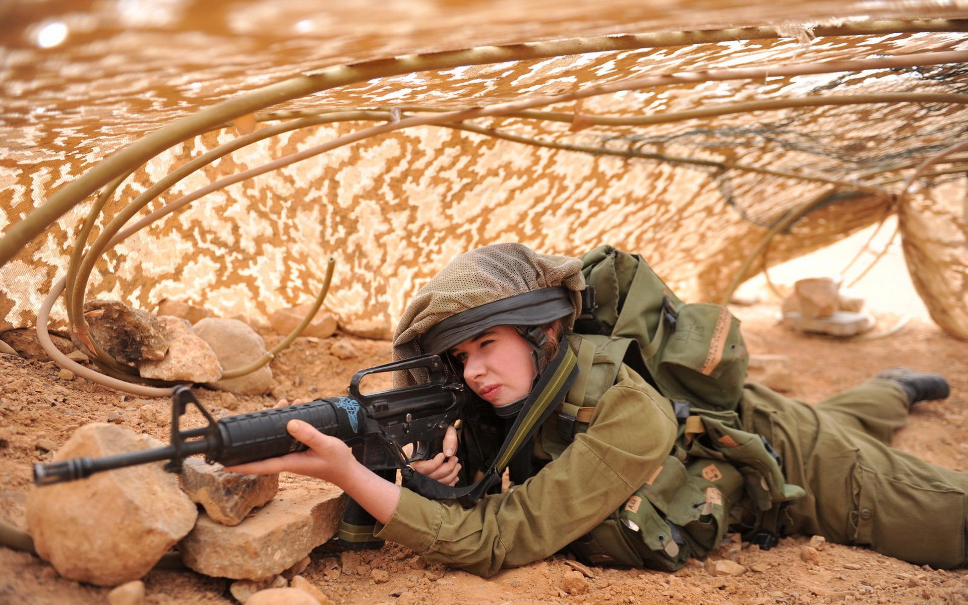 Девушка в армии смс