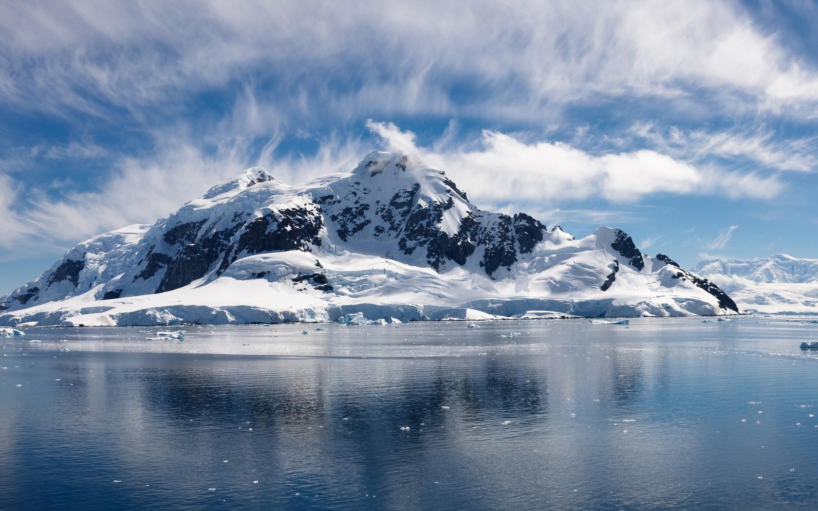 Днем знаний, красивые картинки на рабочий стол горы и море