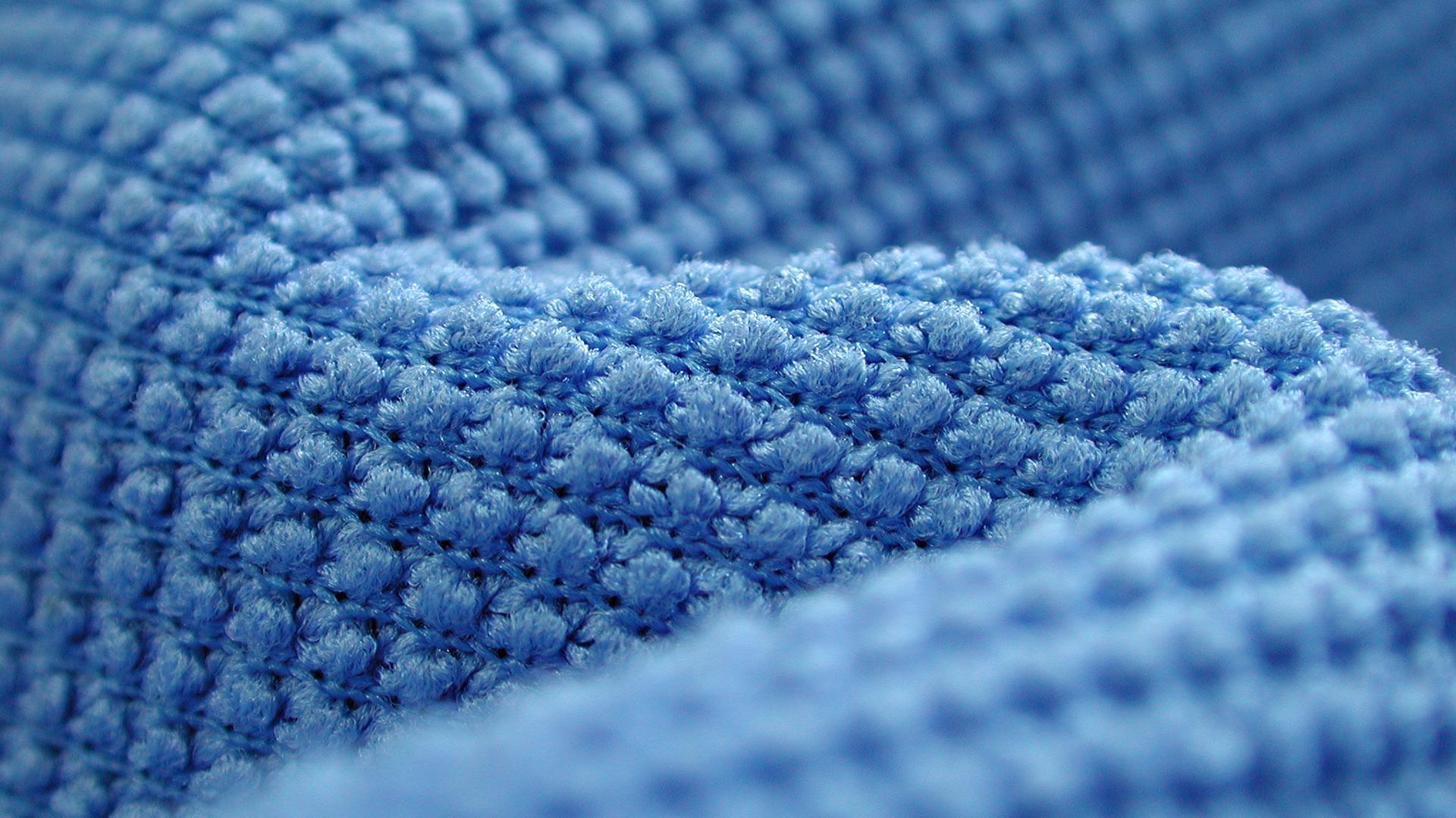 текстуры ткань макро анонимно
