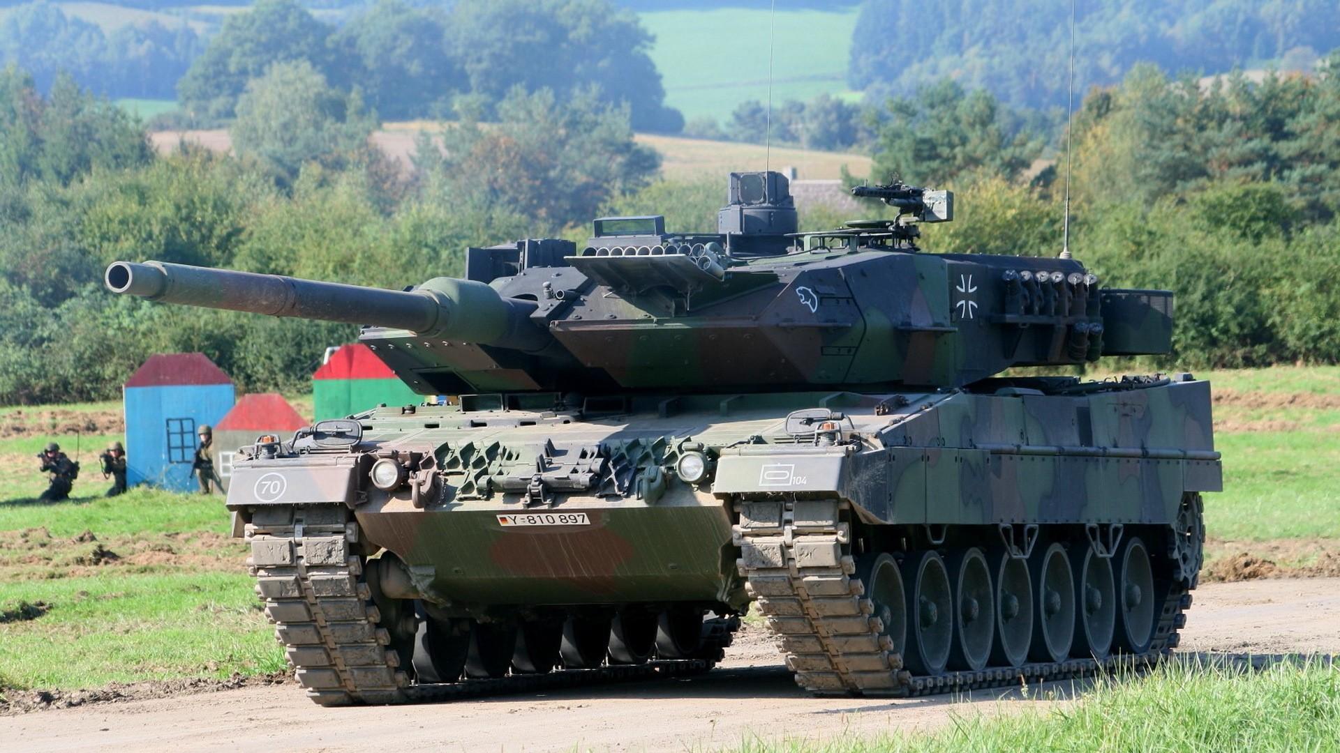 дисковые тормоза, смотреть картинки танки всех стран мира фотографировать