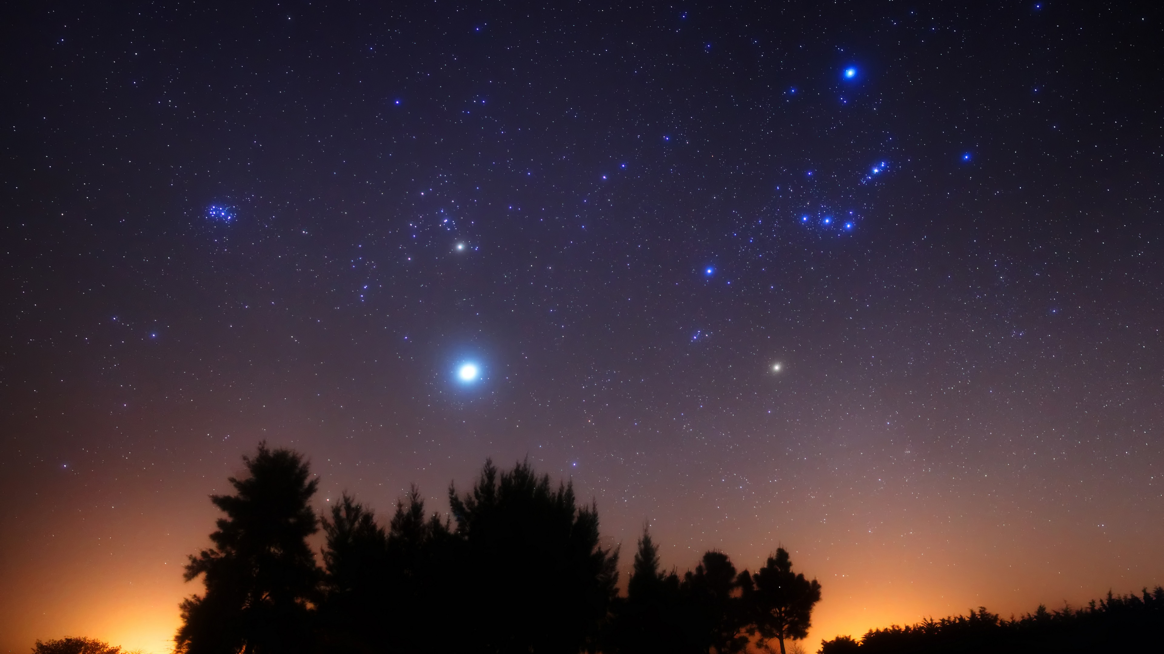 Картинки звезда с неба