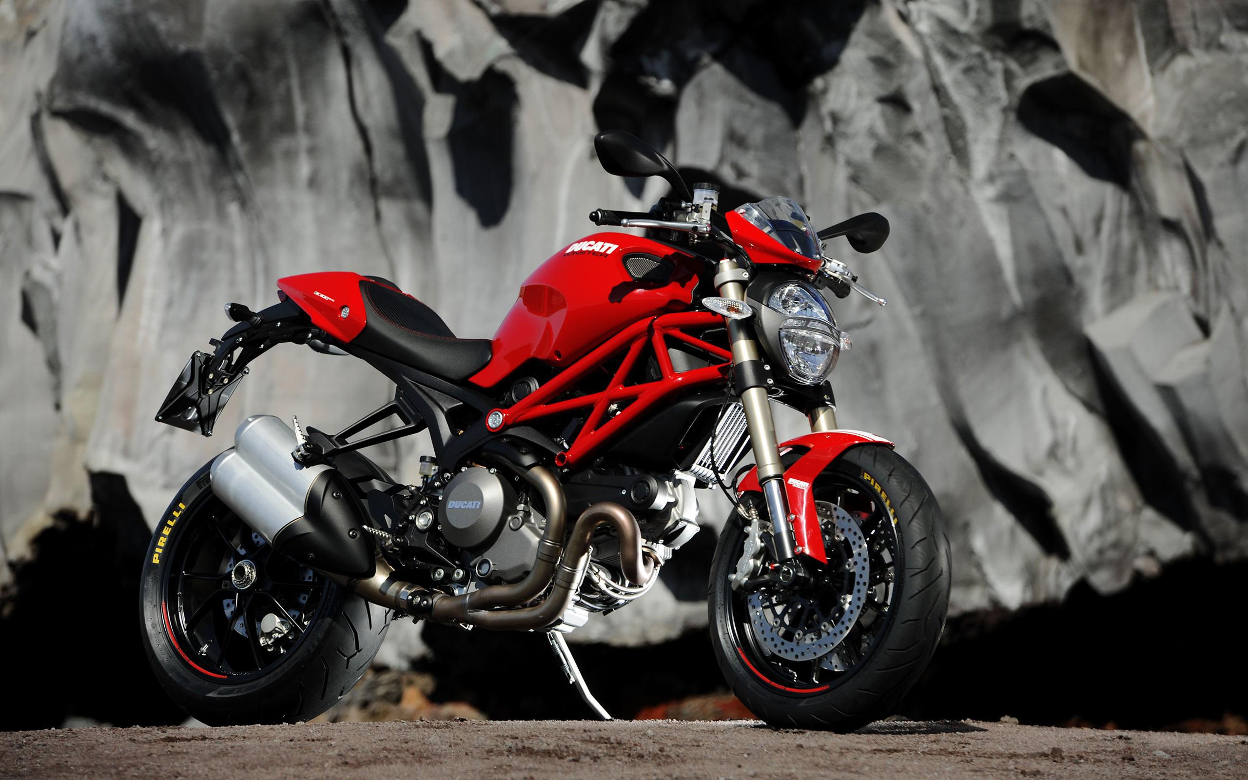 дукати красный мотоцикл скачать
