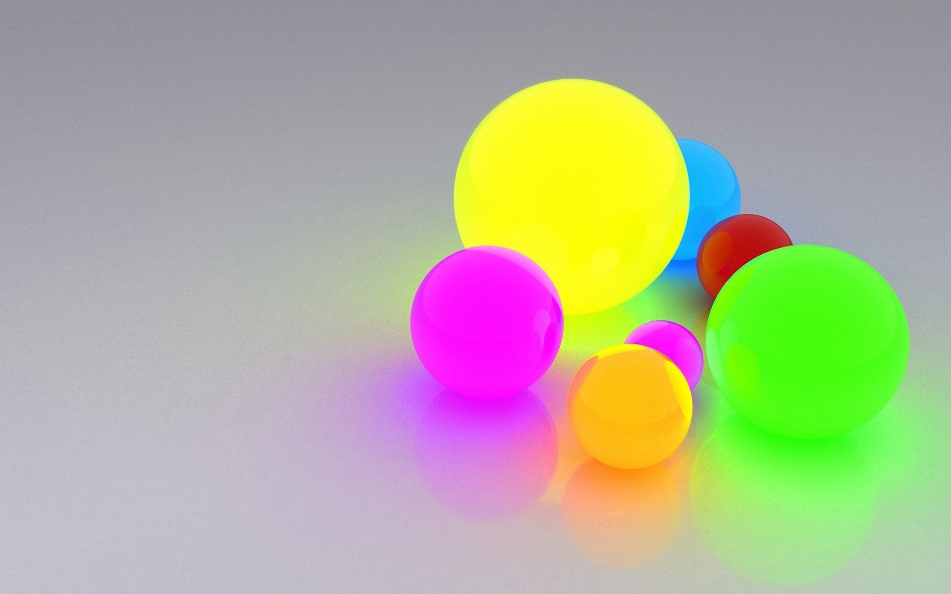квадратные шары  № 2075023 без смс