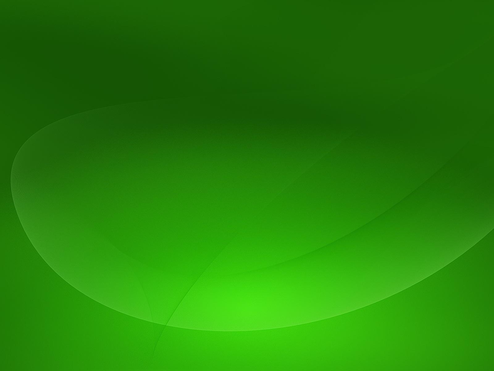 Green Shine без смс
