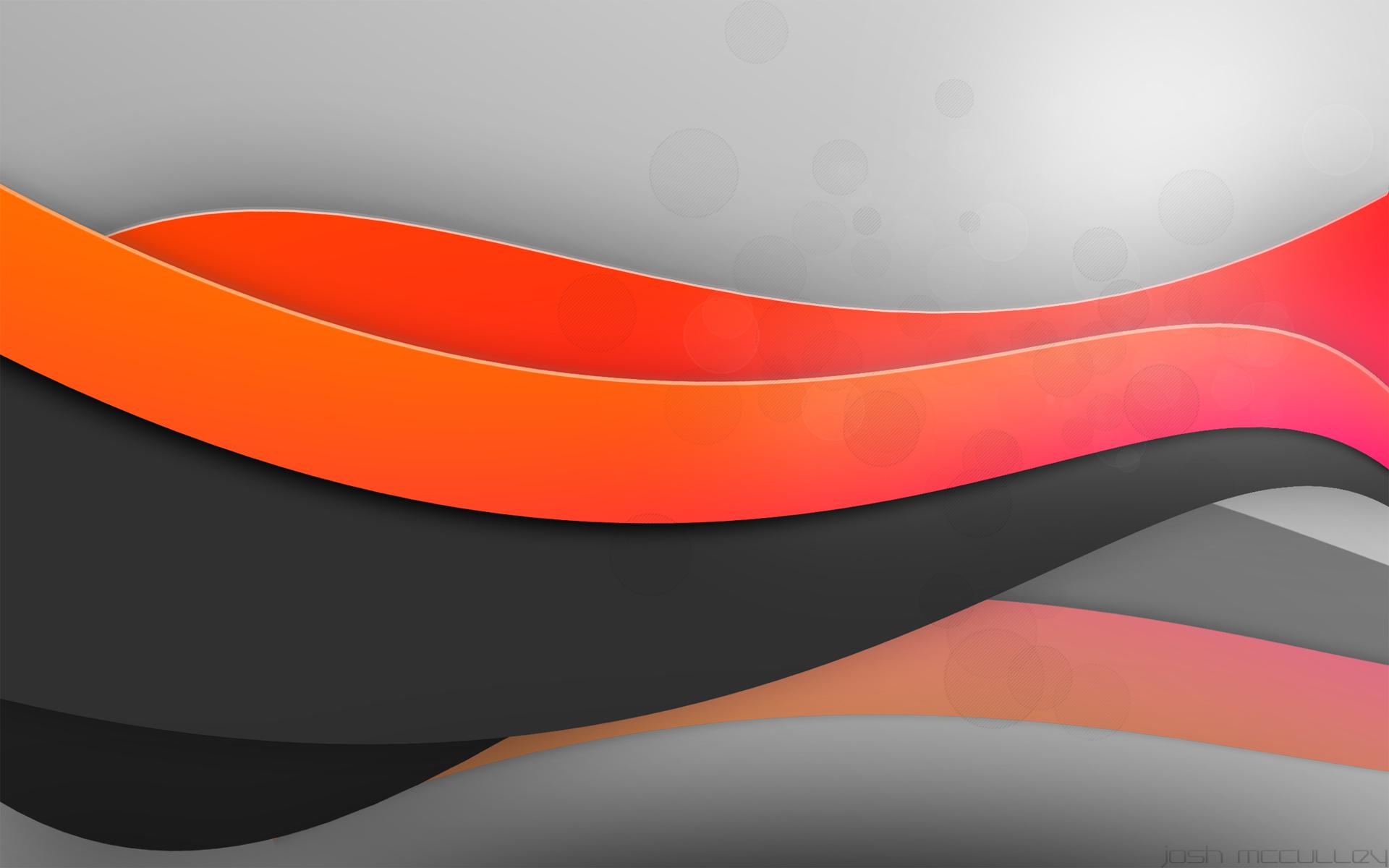 текстуры абстракция линии  № 1327606 загрузить