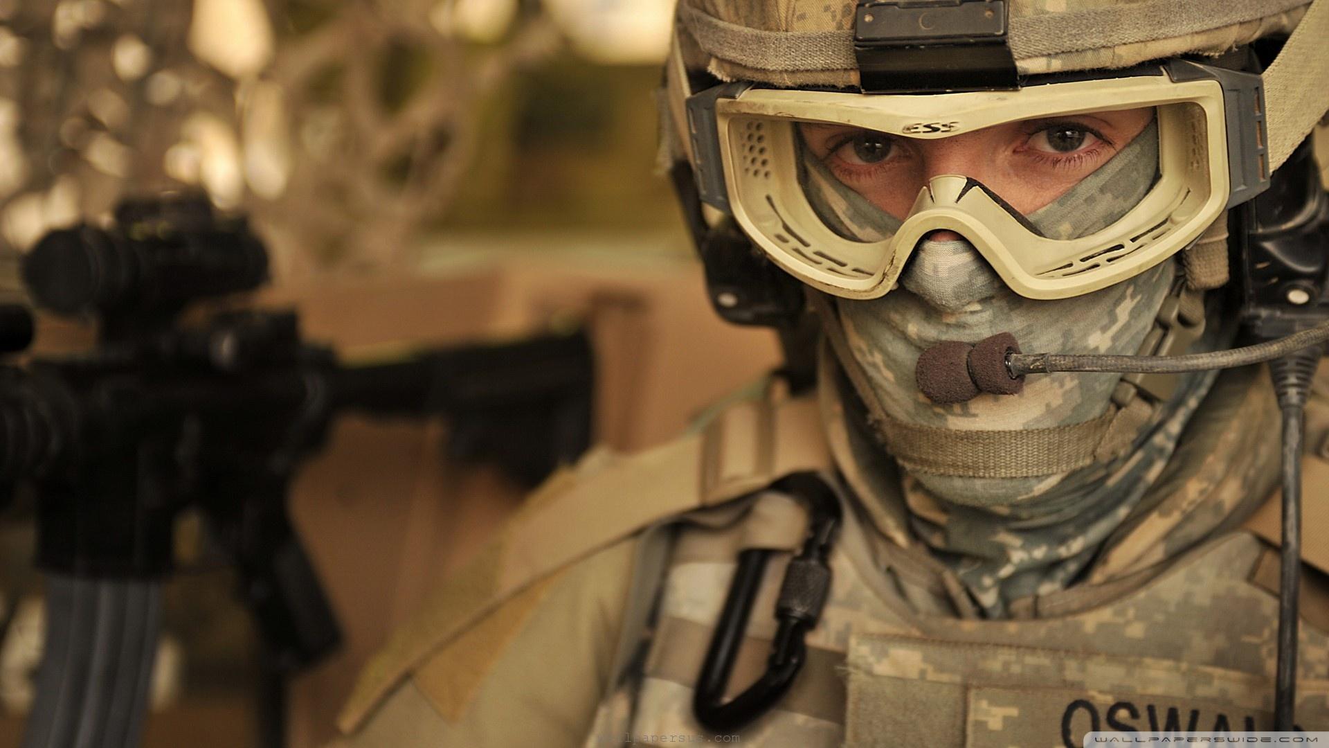 Про, картинки крутые военных