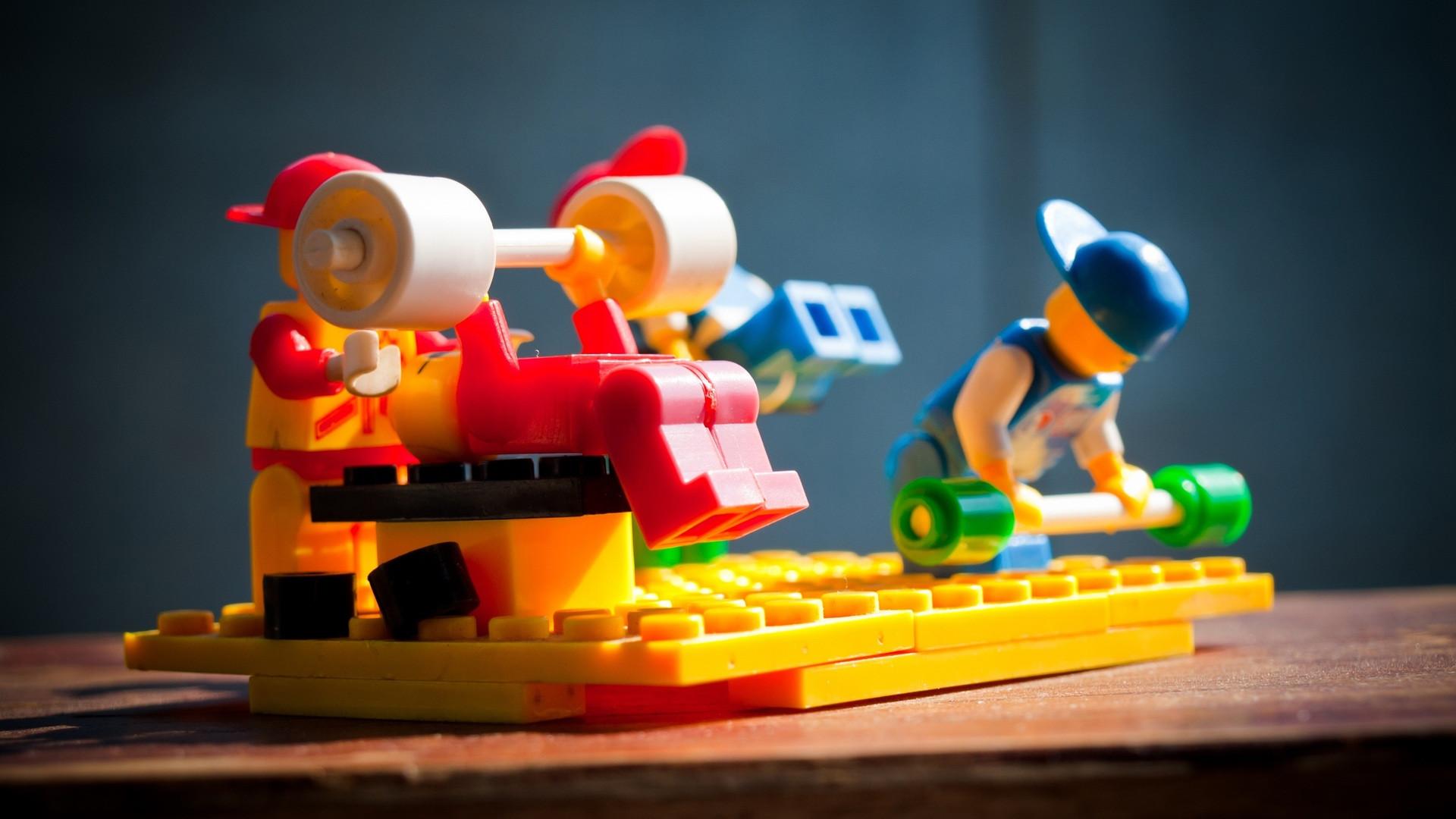 игрушки креативное  № 3516077 загрузить