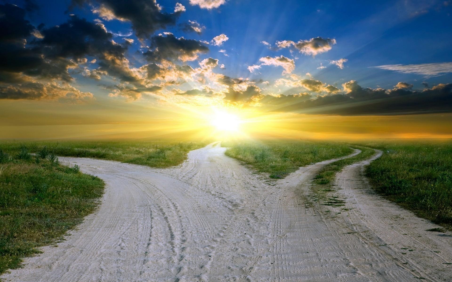 Путь к солнцу без смс