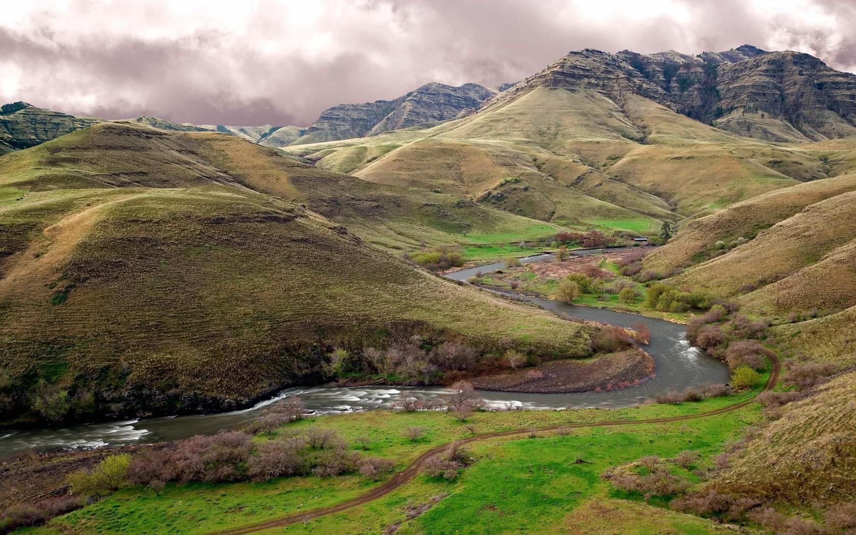 Азербайджан природа фотографии 6