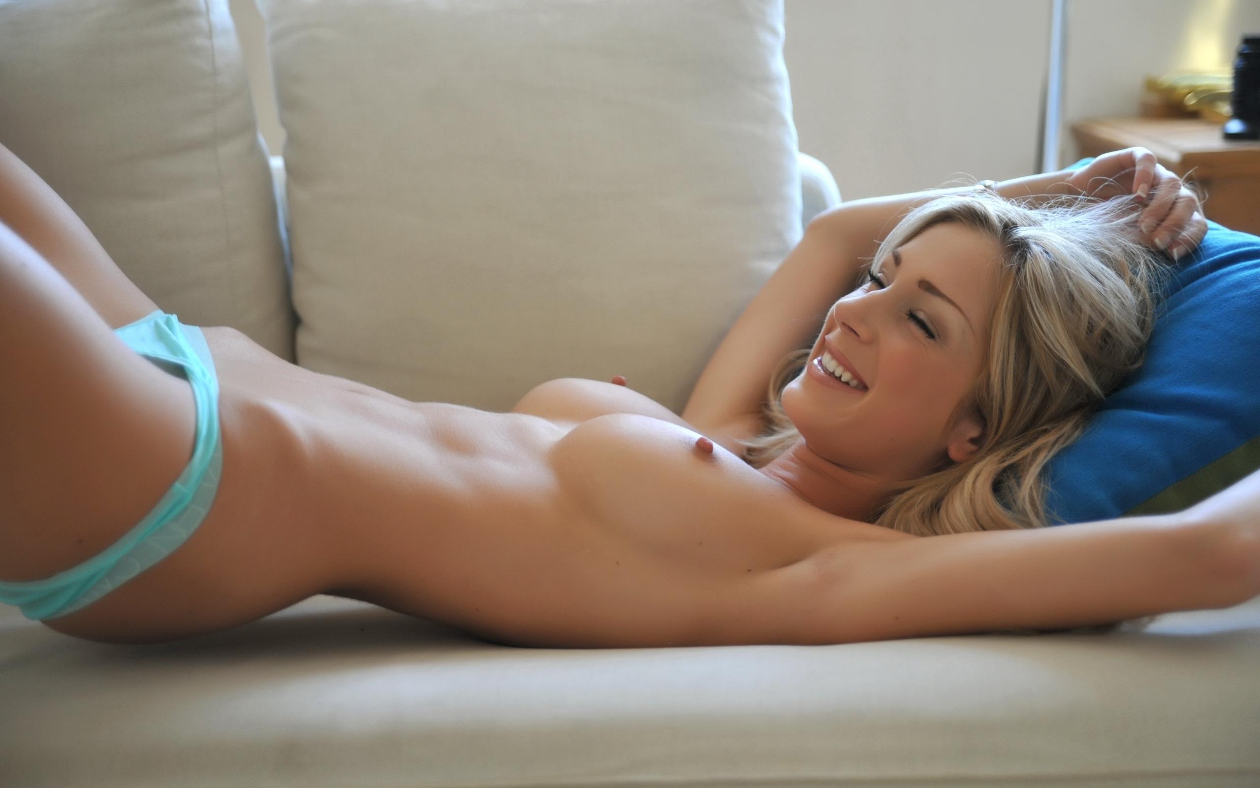 Teen body erotic petite