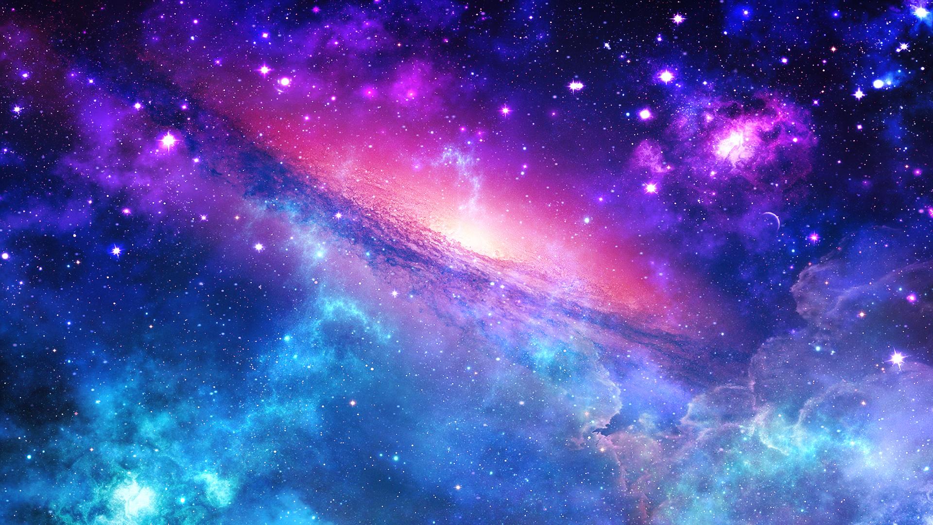 Обои космос планетыпр картинки на рабочий стол на тему Космос - скачать бесплатно