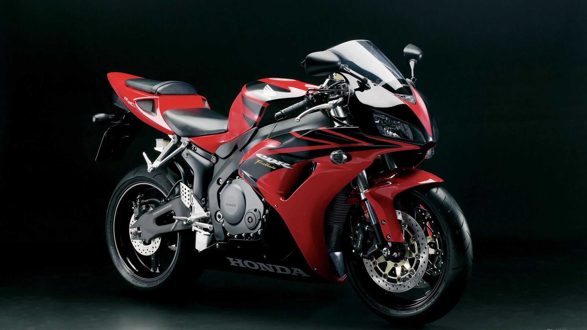 Картинки спортивные мотоциклы, дню учителя своими