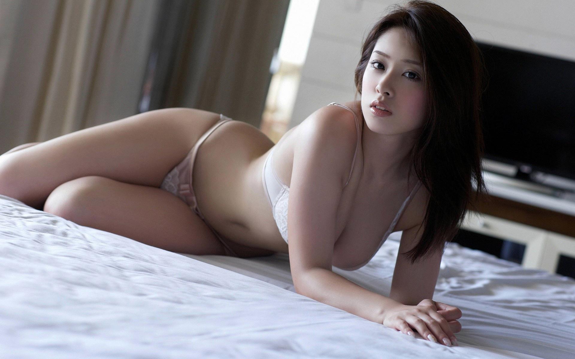 Sexy Sexy Undergarment